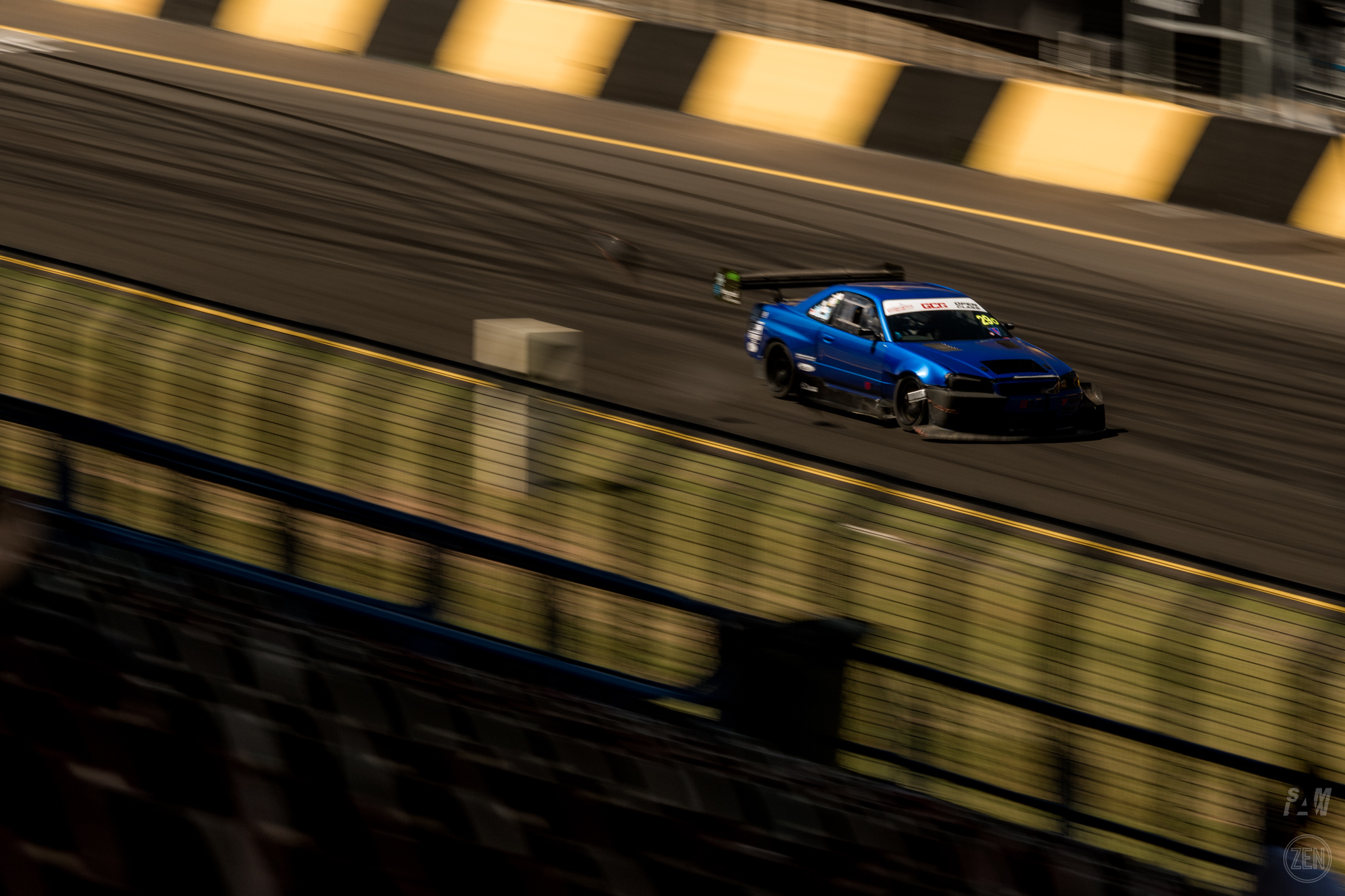 2019-10-19 - WTAC Day 2 008