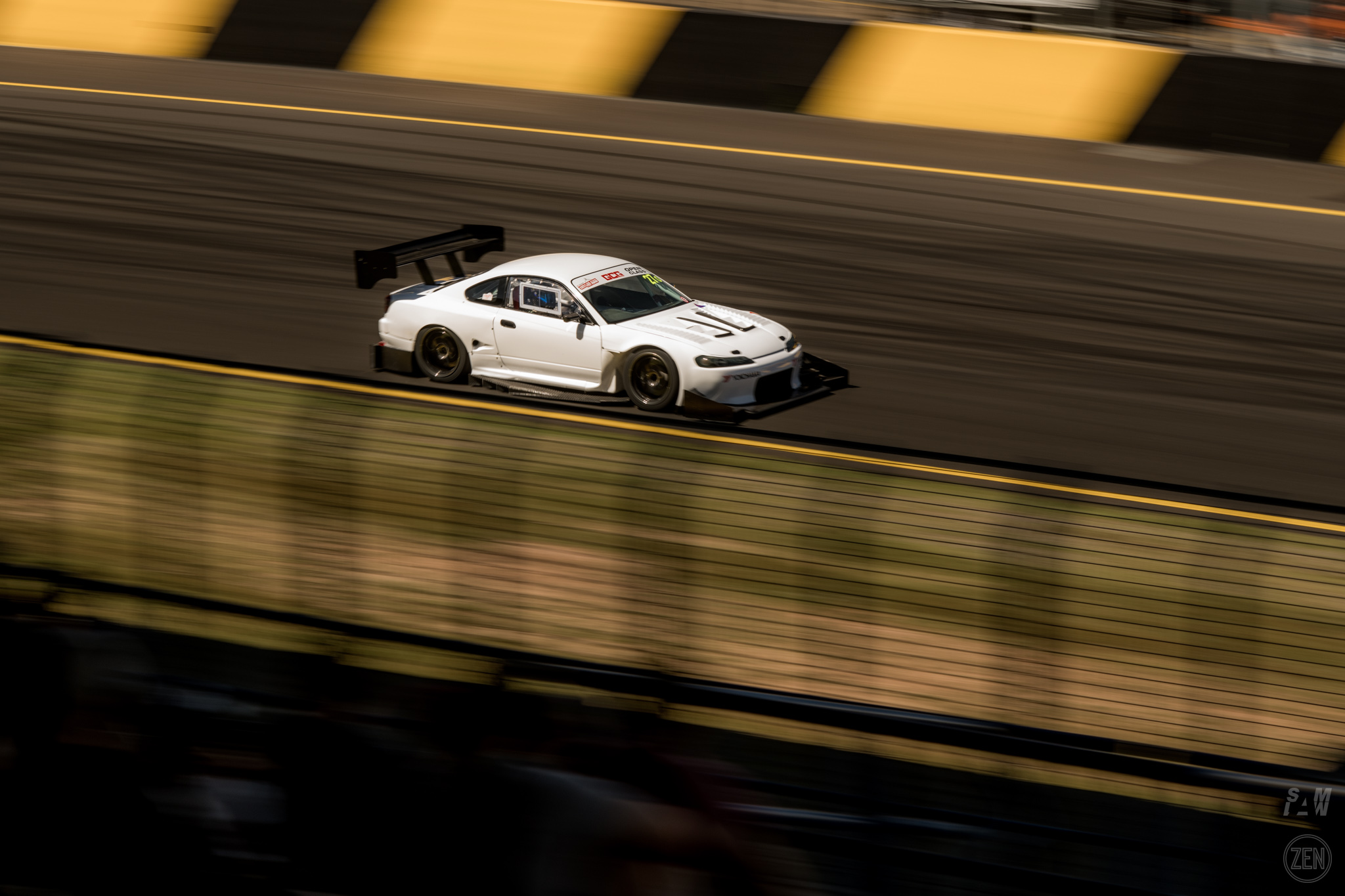 2019-10-19 - WTAC Day 2 009