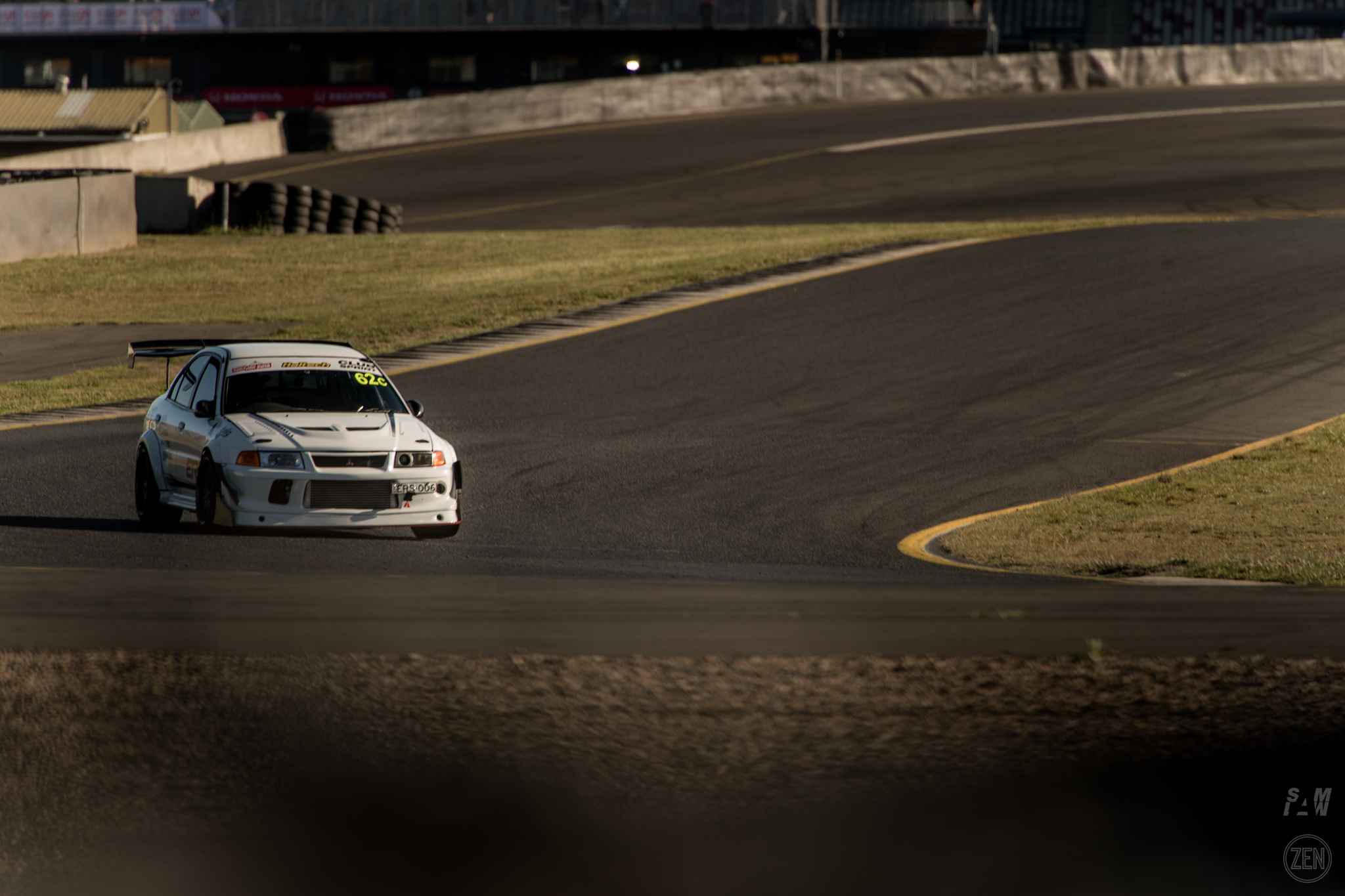2019-10-19 - WTAC Day 2 010