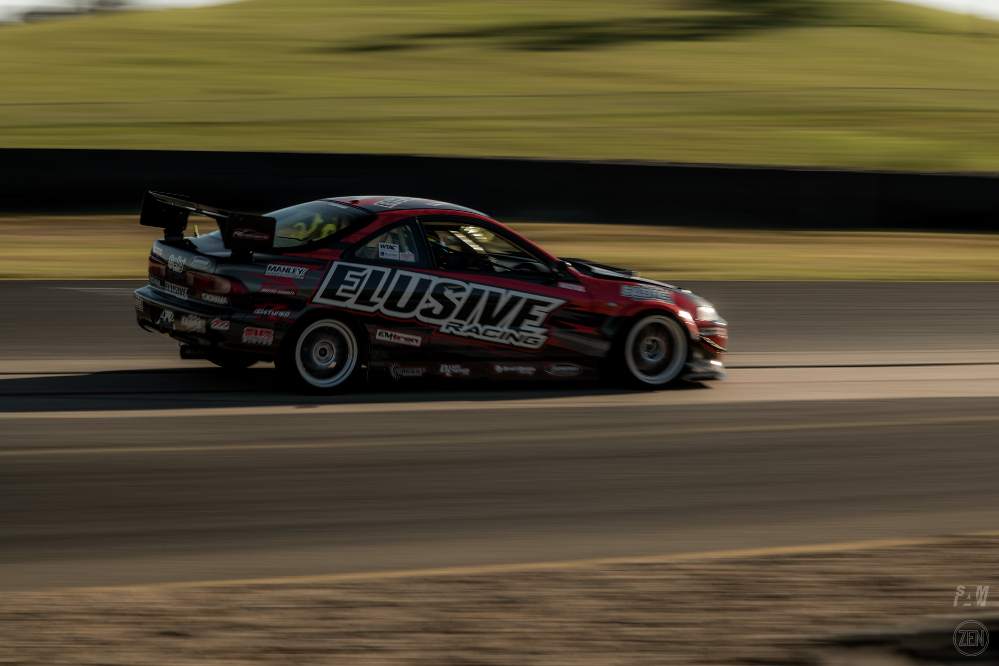 2019-10-19 - WTAC Day 2 011