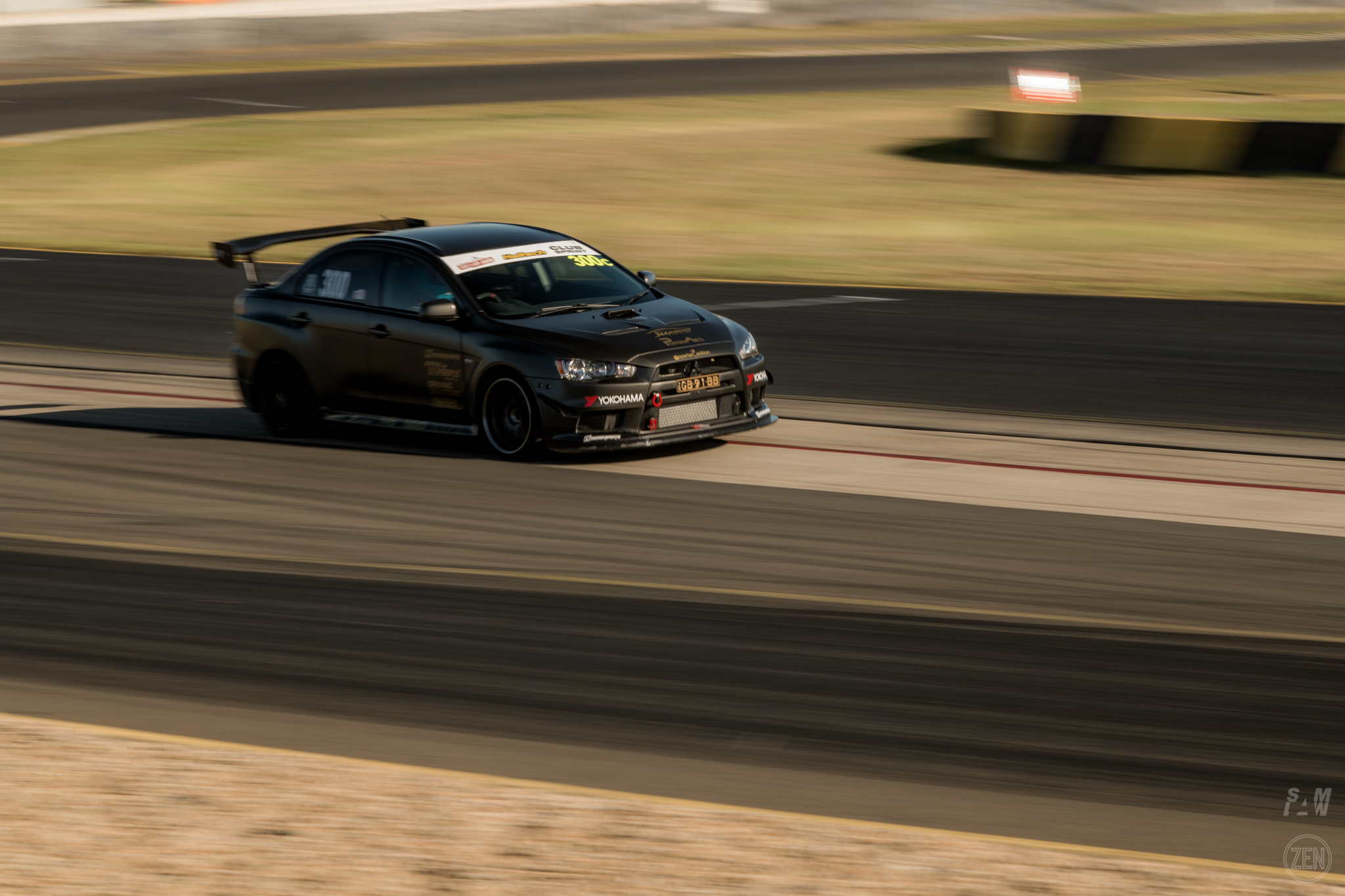 2019-10-19 - WTAC Day 2 012