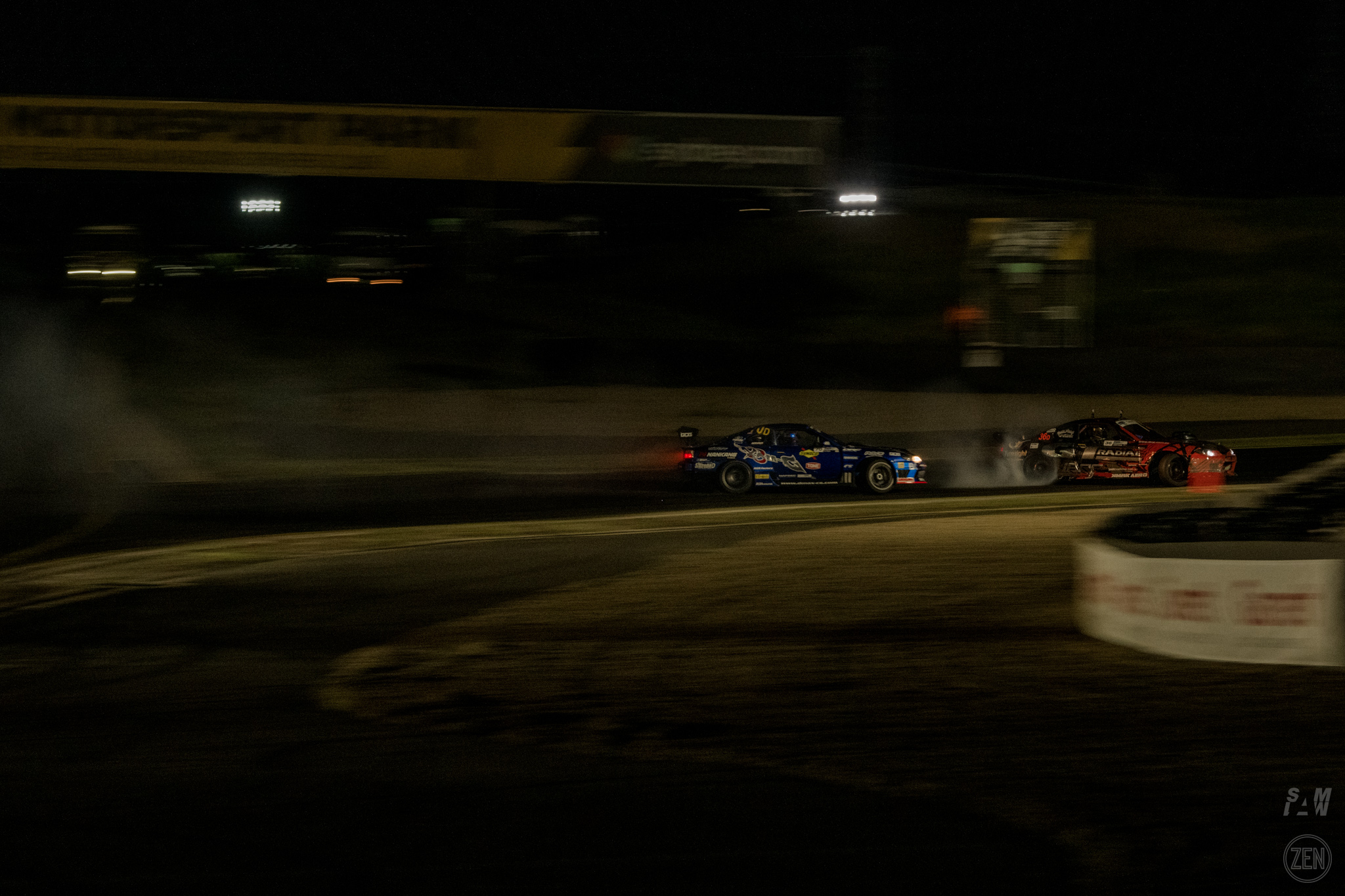 2019-10-19 - WTAC Day 2 018