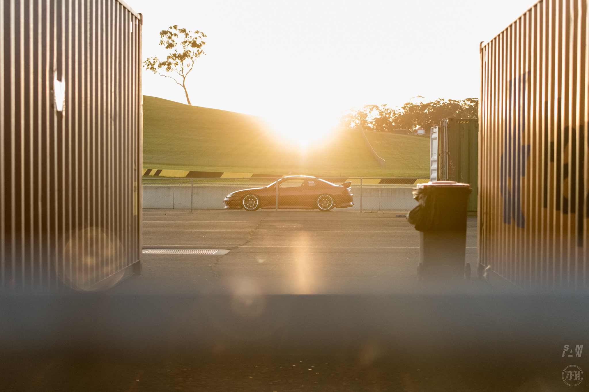 2019-10-19 - WTAC Day 2 071