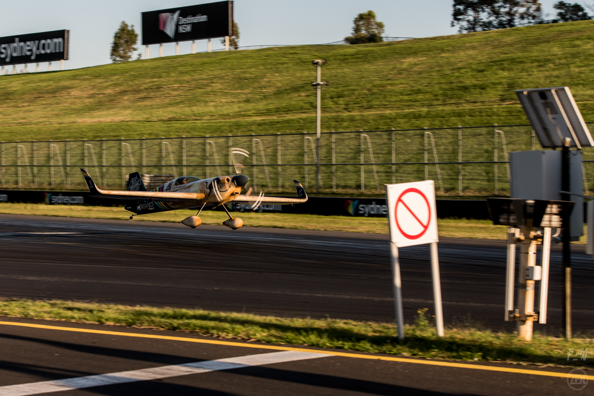 2019-10-19 - WTAC Day 2 073