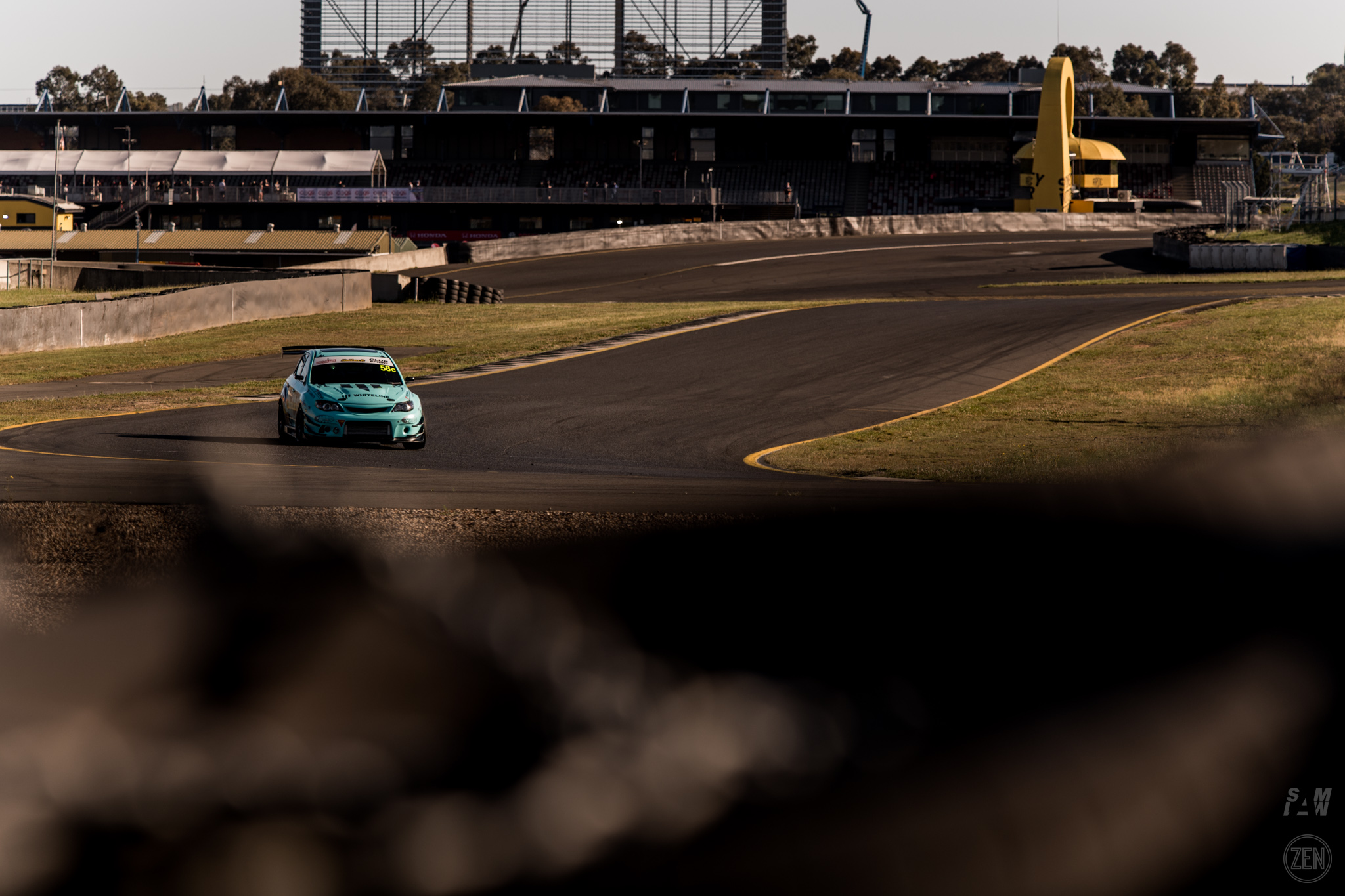 2019-10-19 - WTAC Day 2 078