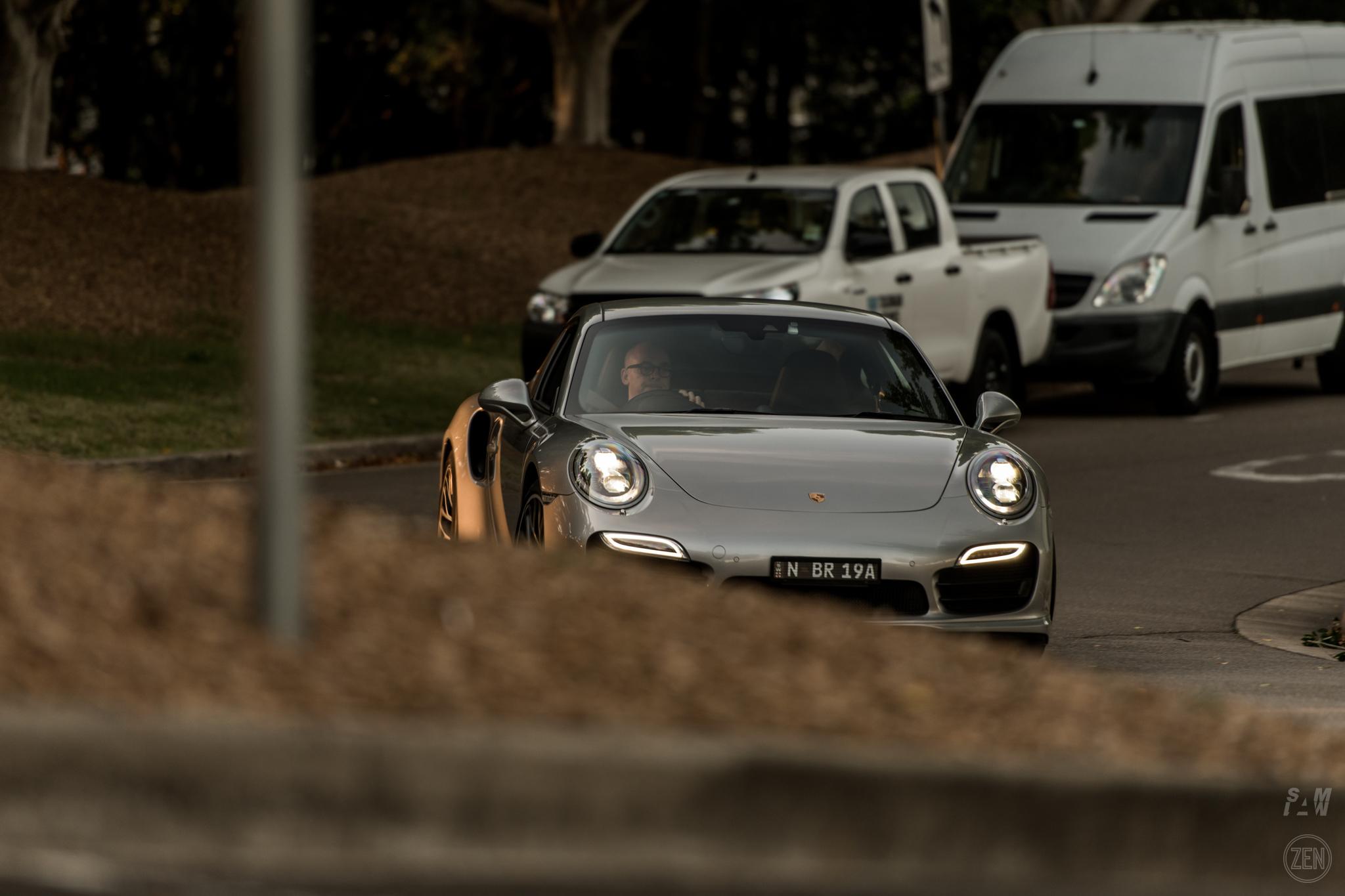 2019-10-27 - Autohaus Porsches & Coffee 015
