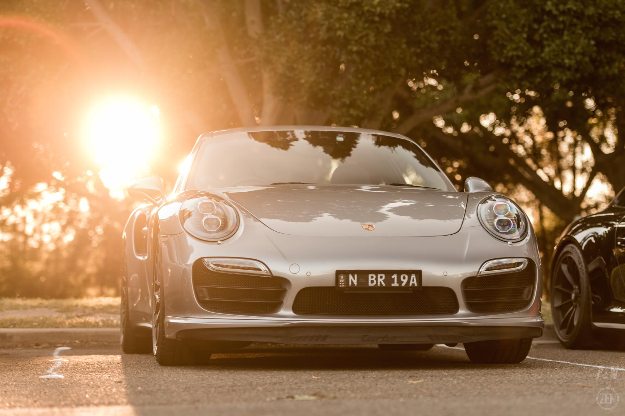 2019-10-27 - Autohaus Porsches & Coffee 019