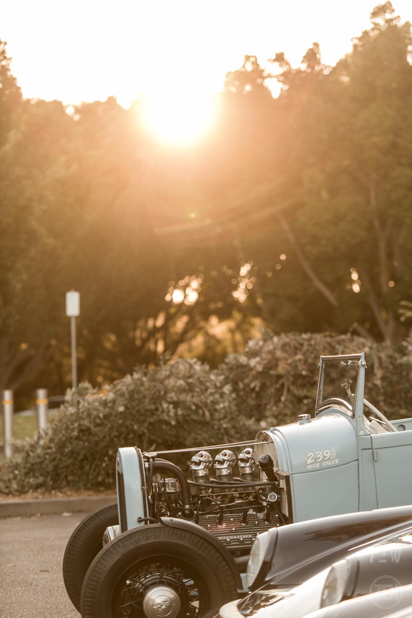 2019-10-27 - Autohaus Porsches & Coffee 026