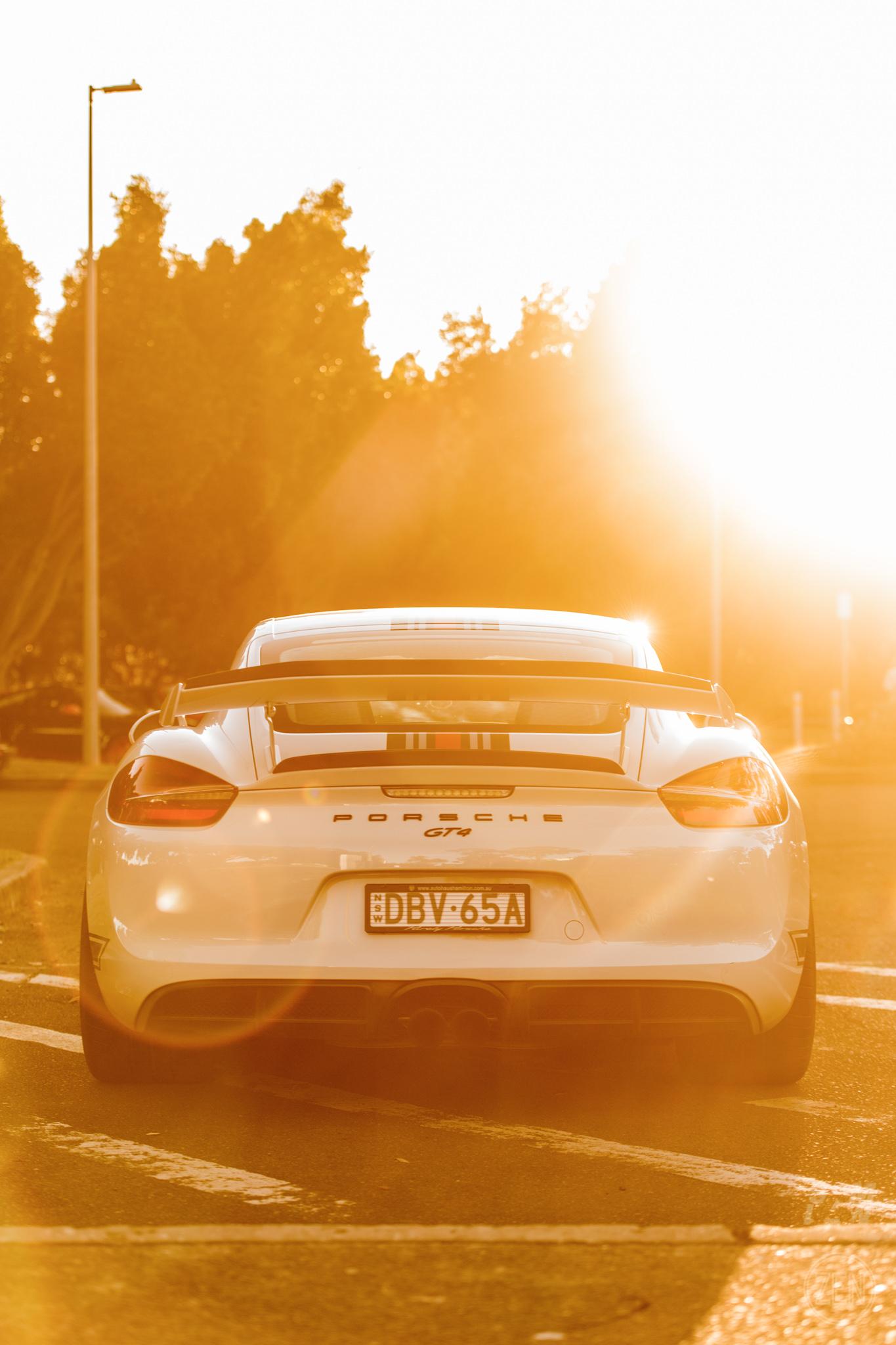 2019-10-27 - Autohaus Porsches & Coffee 028