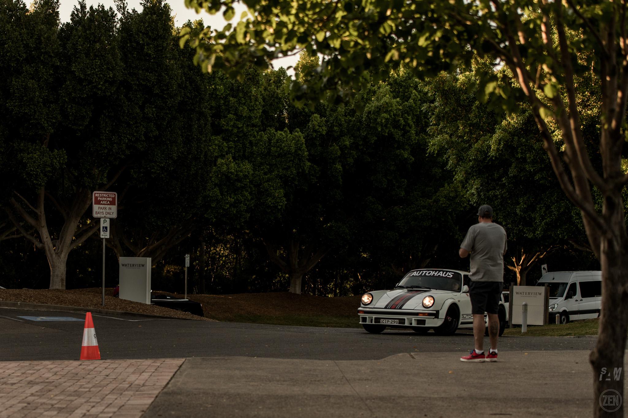 2019-10-27 - Autohaus Porsches & Coffee 031