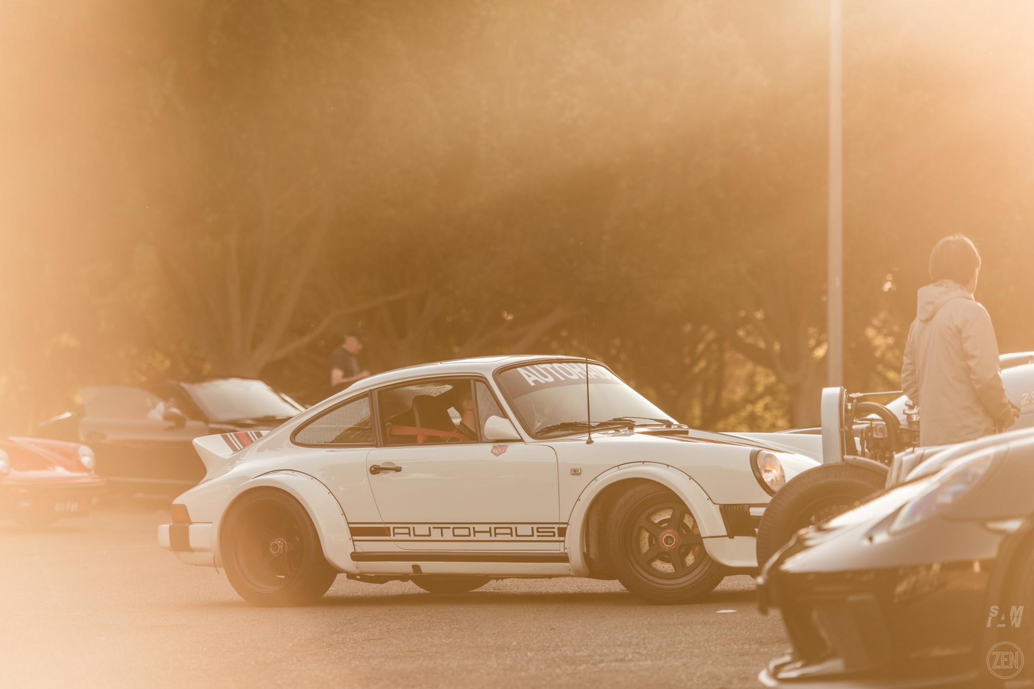 2019-10-27 - Autohaus Porsches & Coffee 032