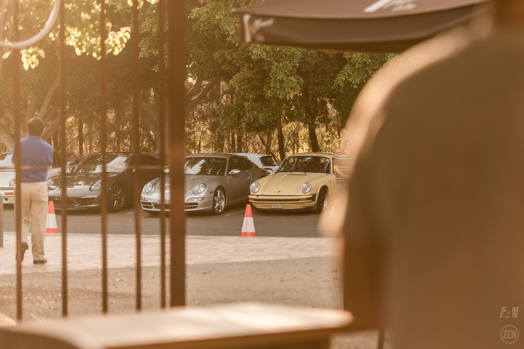 2019-10-27 - Autohaus Porsches & Coffee 039