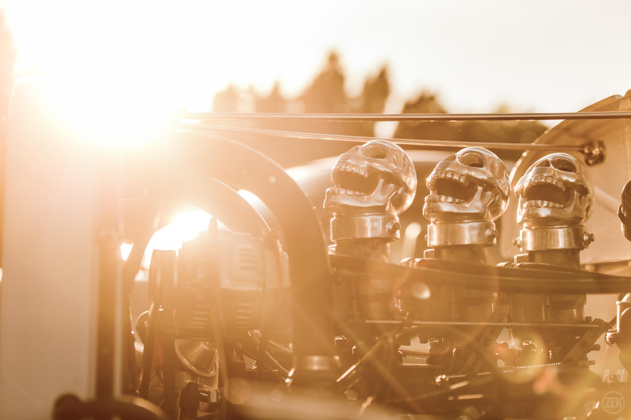 2019-10-27 - Autohaus Porsches & Coffee 049