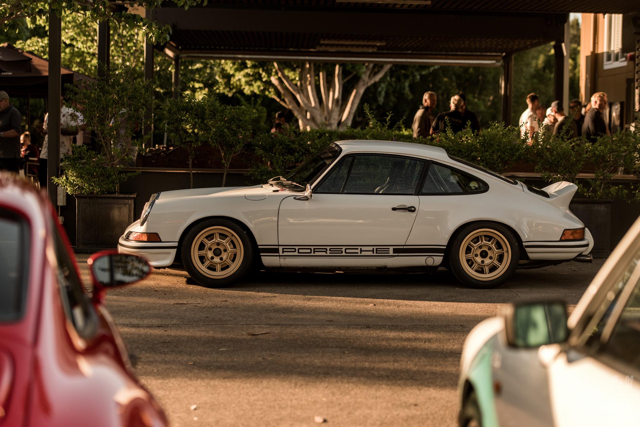 2019-10-27 - Autohaus Porsches & Coffee 054