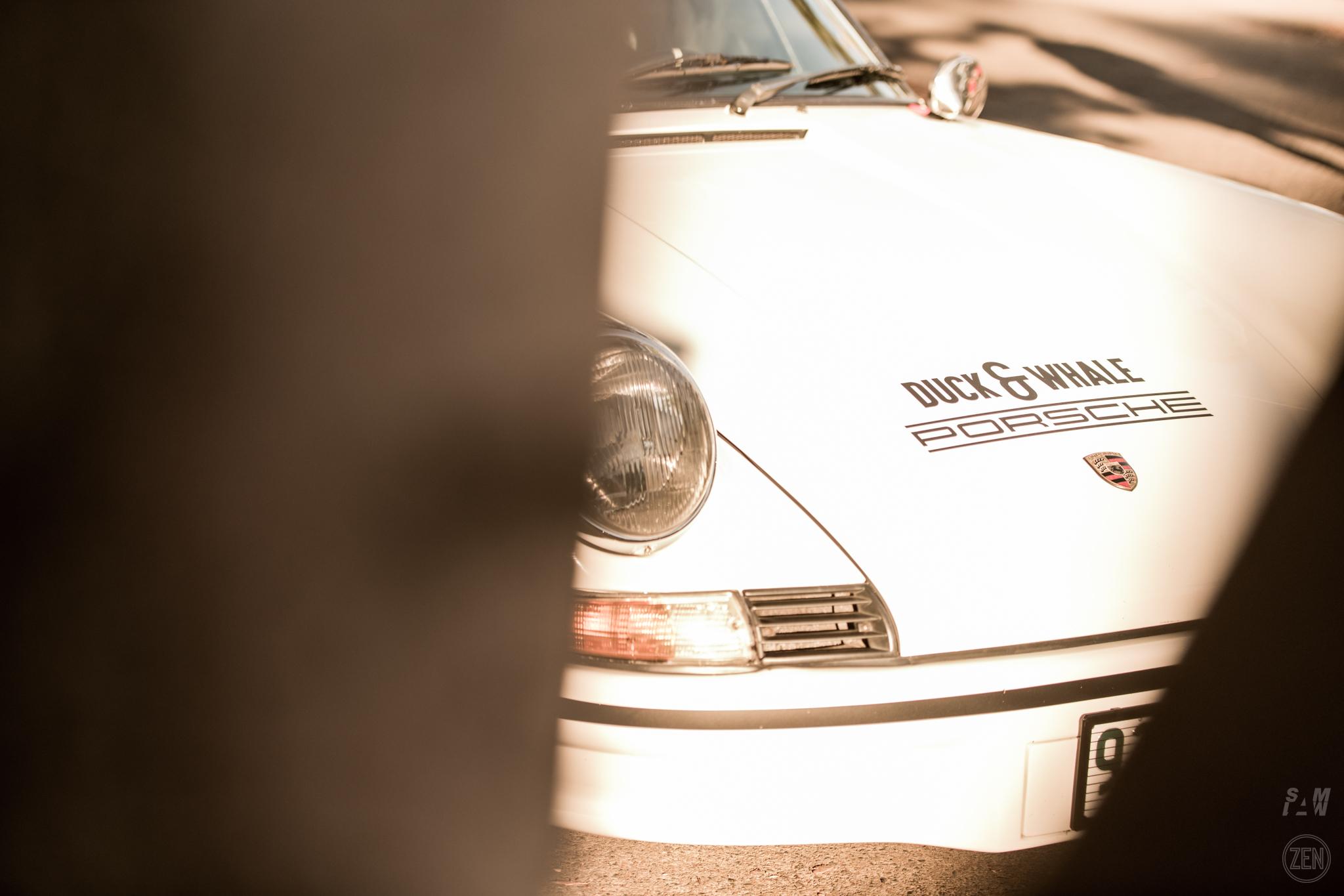 2019-10-27 - Autohaus Porsches & Coffee 059