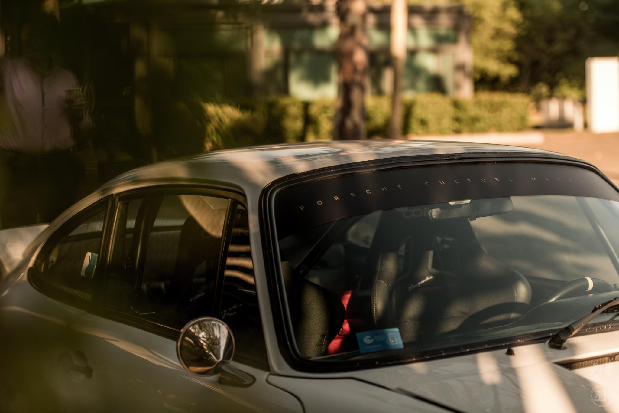 2019-10-27 - Autohaus Porsches & Coffee 060
