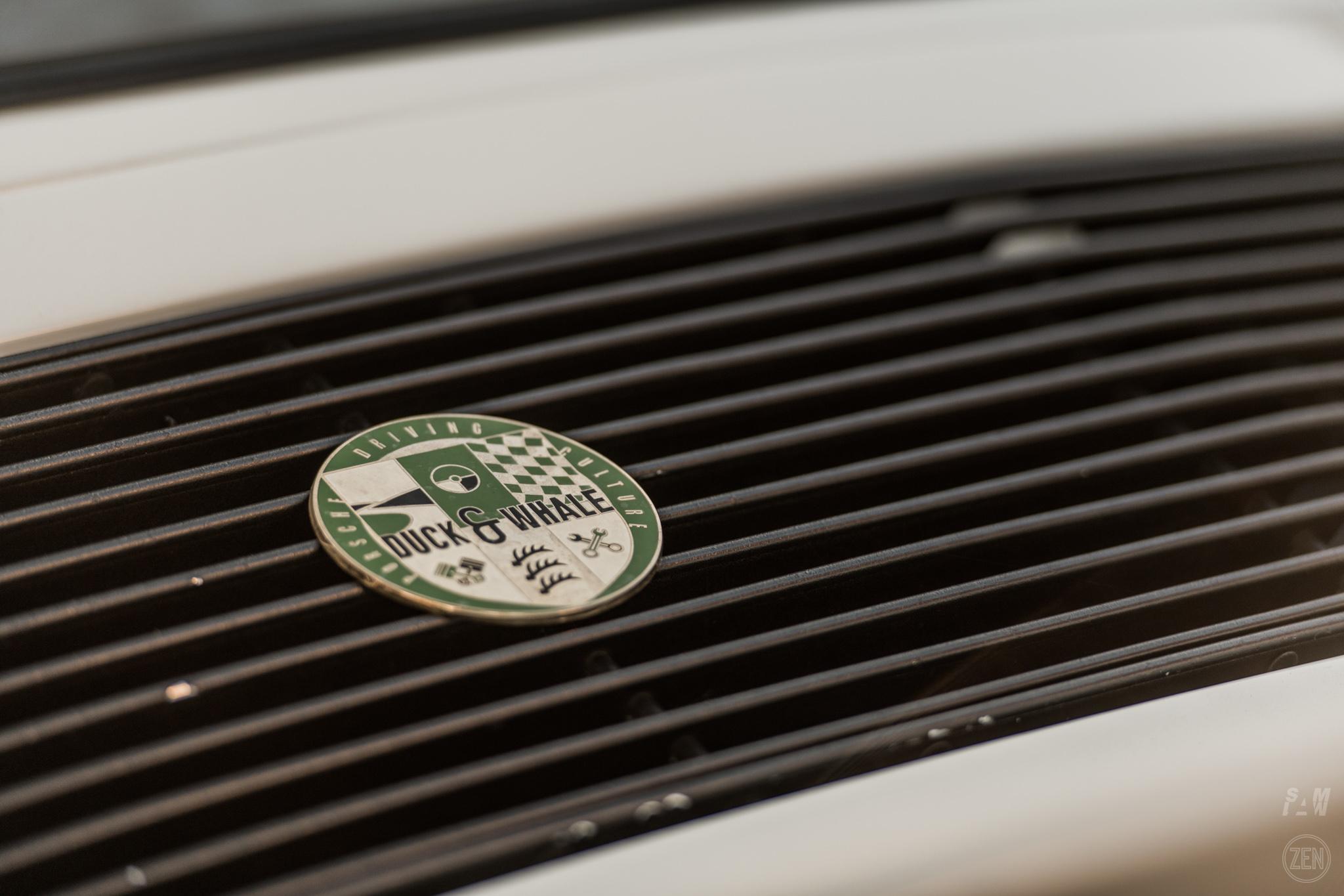 2019-10-27 - Autohaus Porsches & Coffee 062