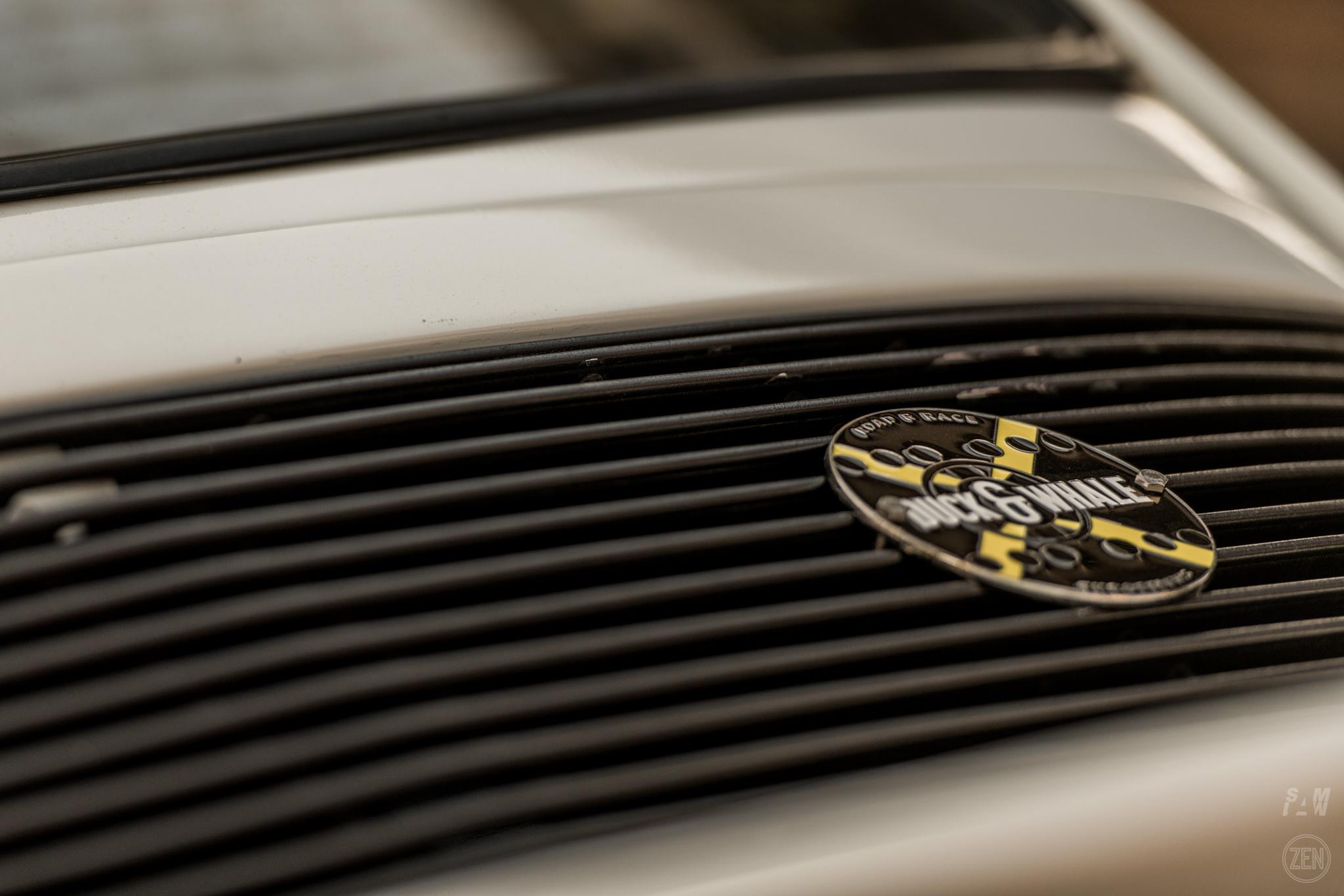 2019-10-27 - Autohaus Porsches & Coffee 063