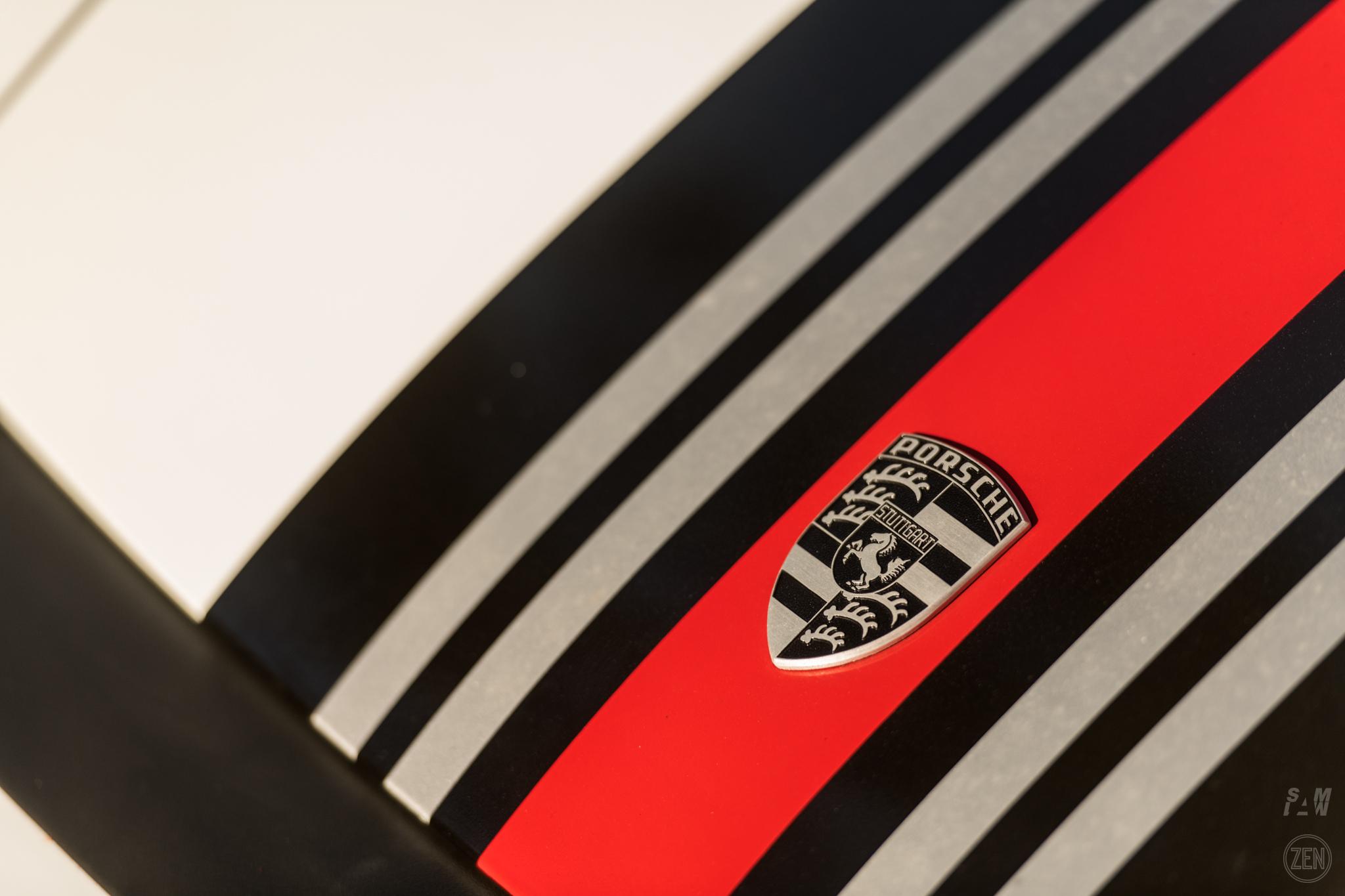2019-10-27 - Autohaus Porsches & Coffee 075