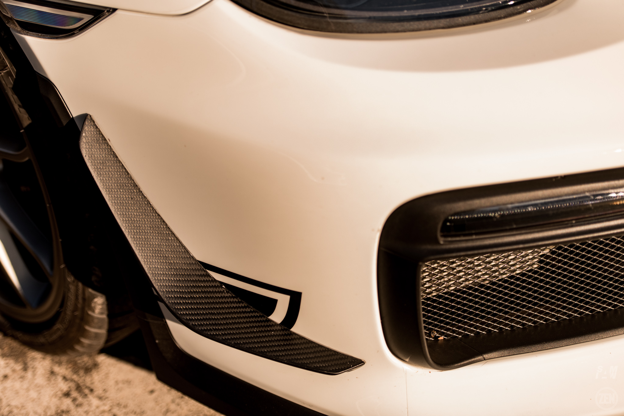 2019-10-27 - Autohaus Porsches & Coffee 076