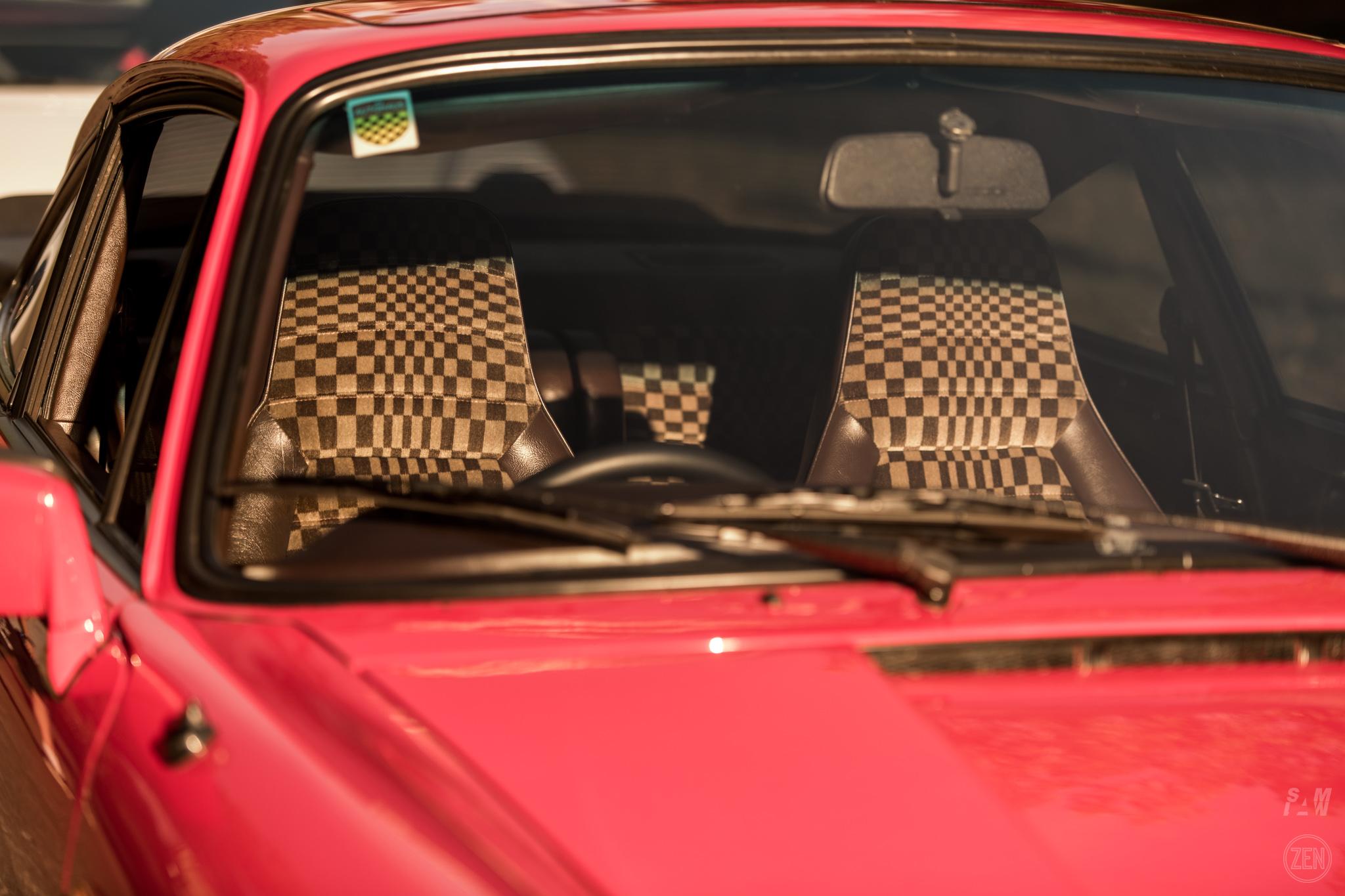 2019-10-27 - Autohaus Porsches & Coffee 085