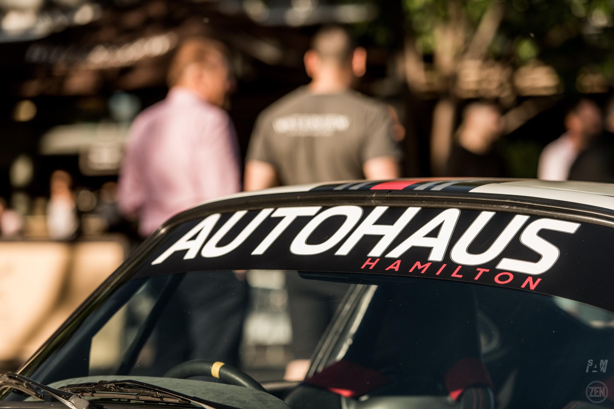 2019-10-27 - Autohaus Porsches & Coffee 096