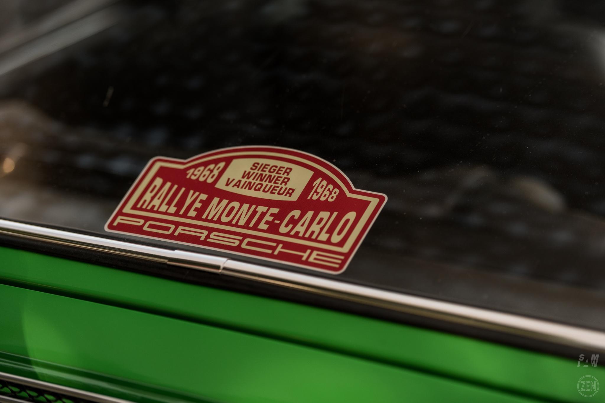 2019-10-27 - Autohaus Porsches & Coffee 109