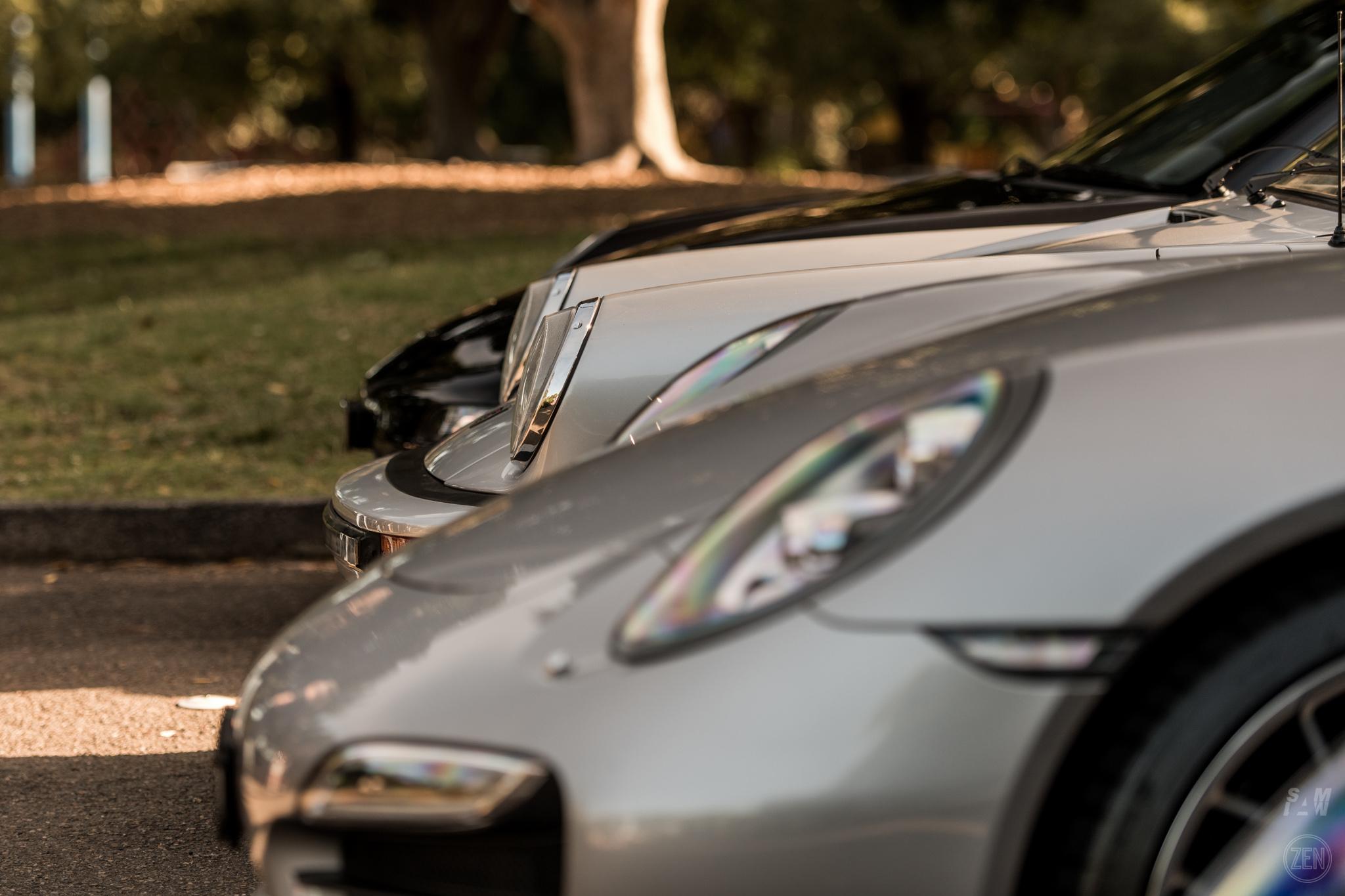 2019-10-27 - Autohaus Porsches & Coffee 110