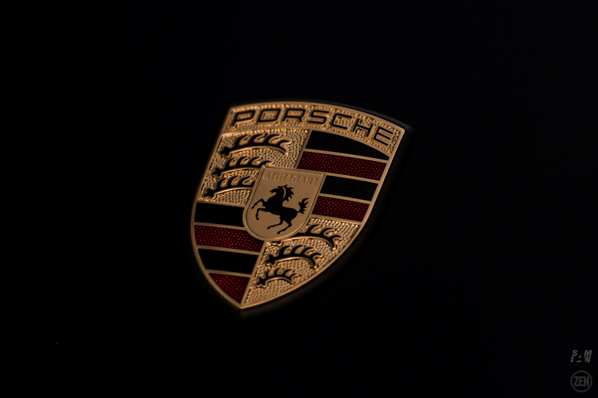2019-10-27 - Autohaus Porsches & Coffee 117