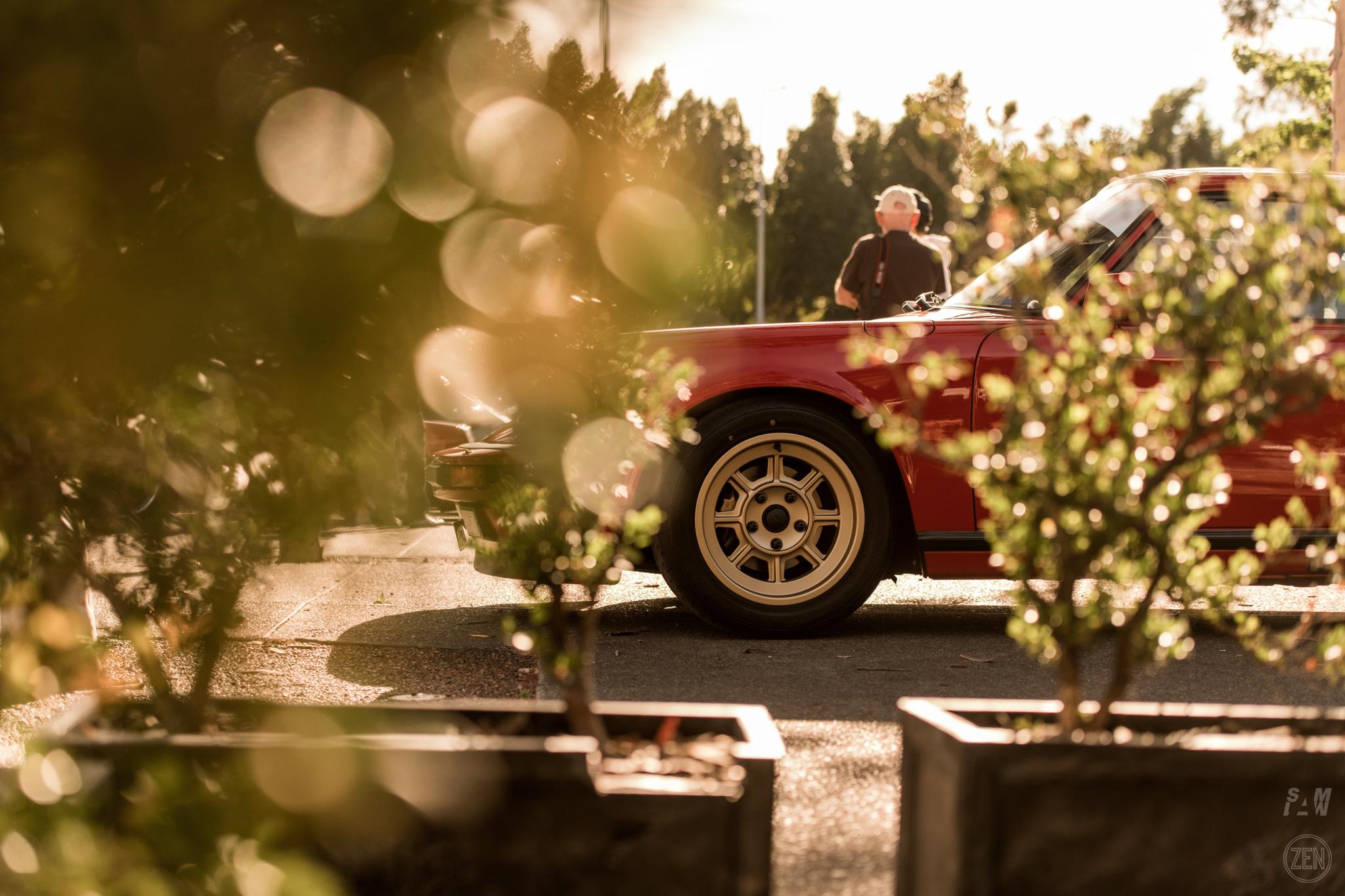 2019-10-27 - Autohaus Porsches & Coffee 125