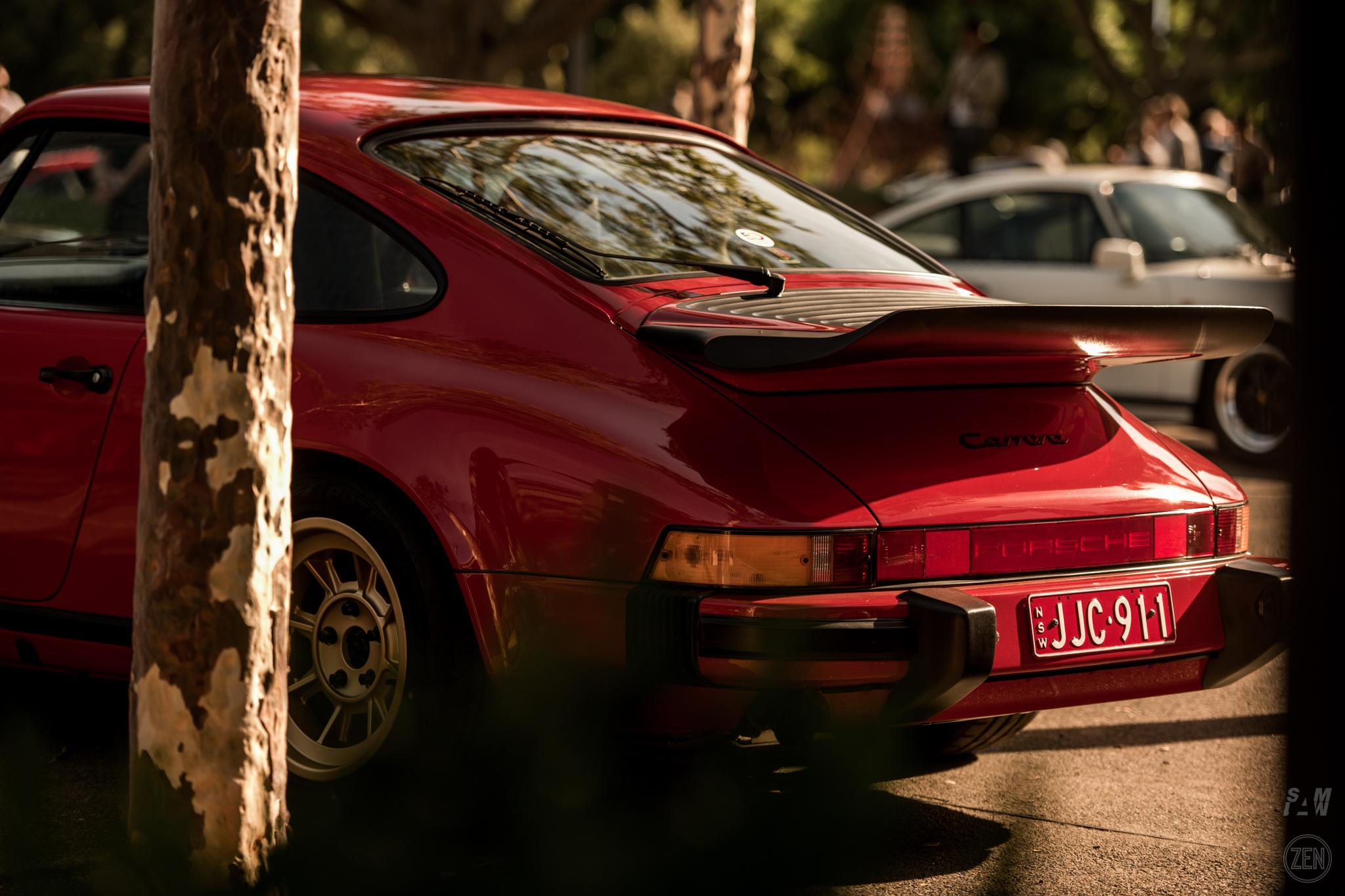 2019-10-27 - Autohaus Porsches & Coffee 128
