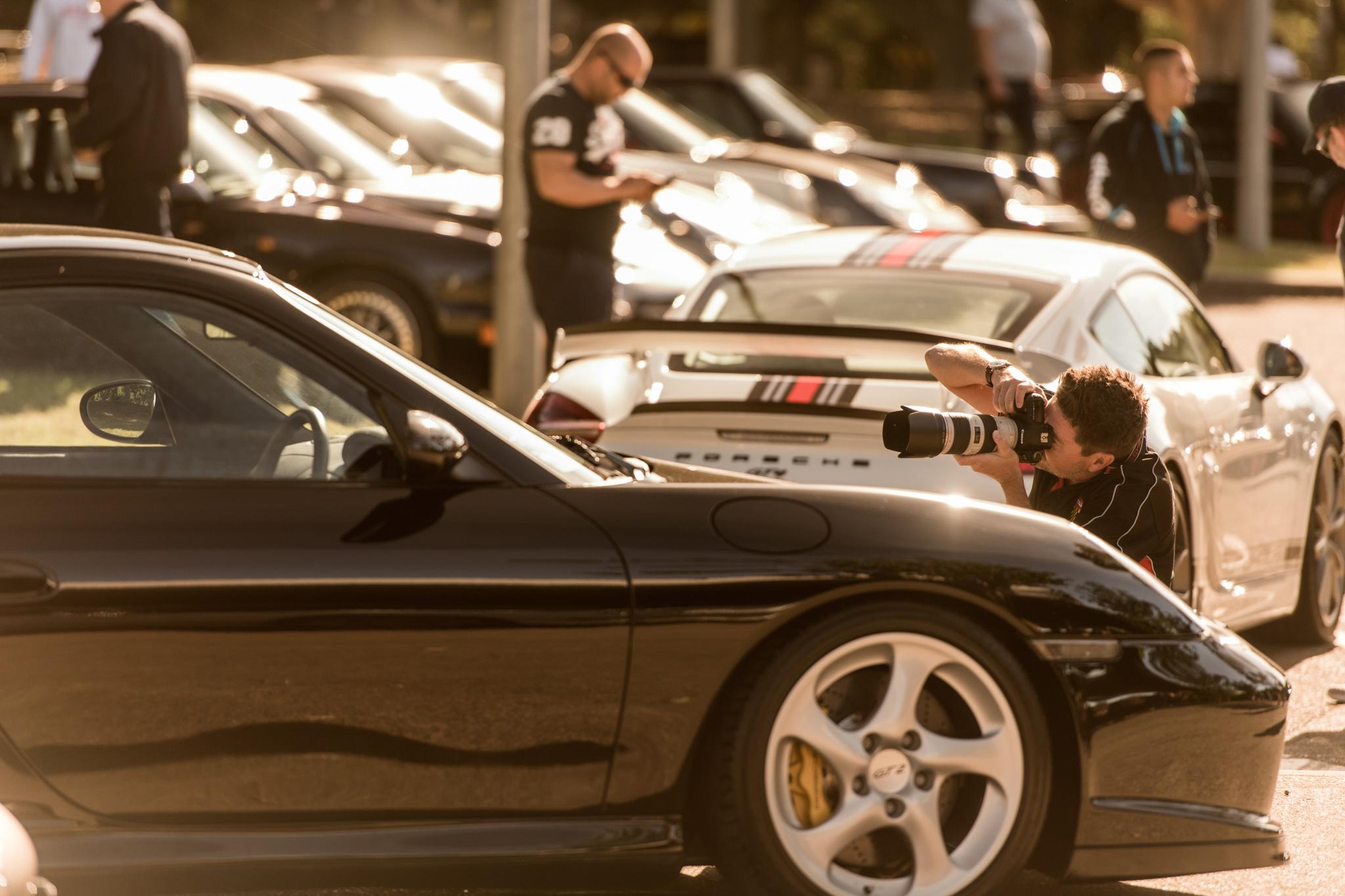 2019-10-27 - Autohaus Porsches & Coffee 130