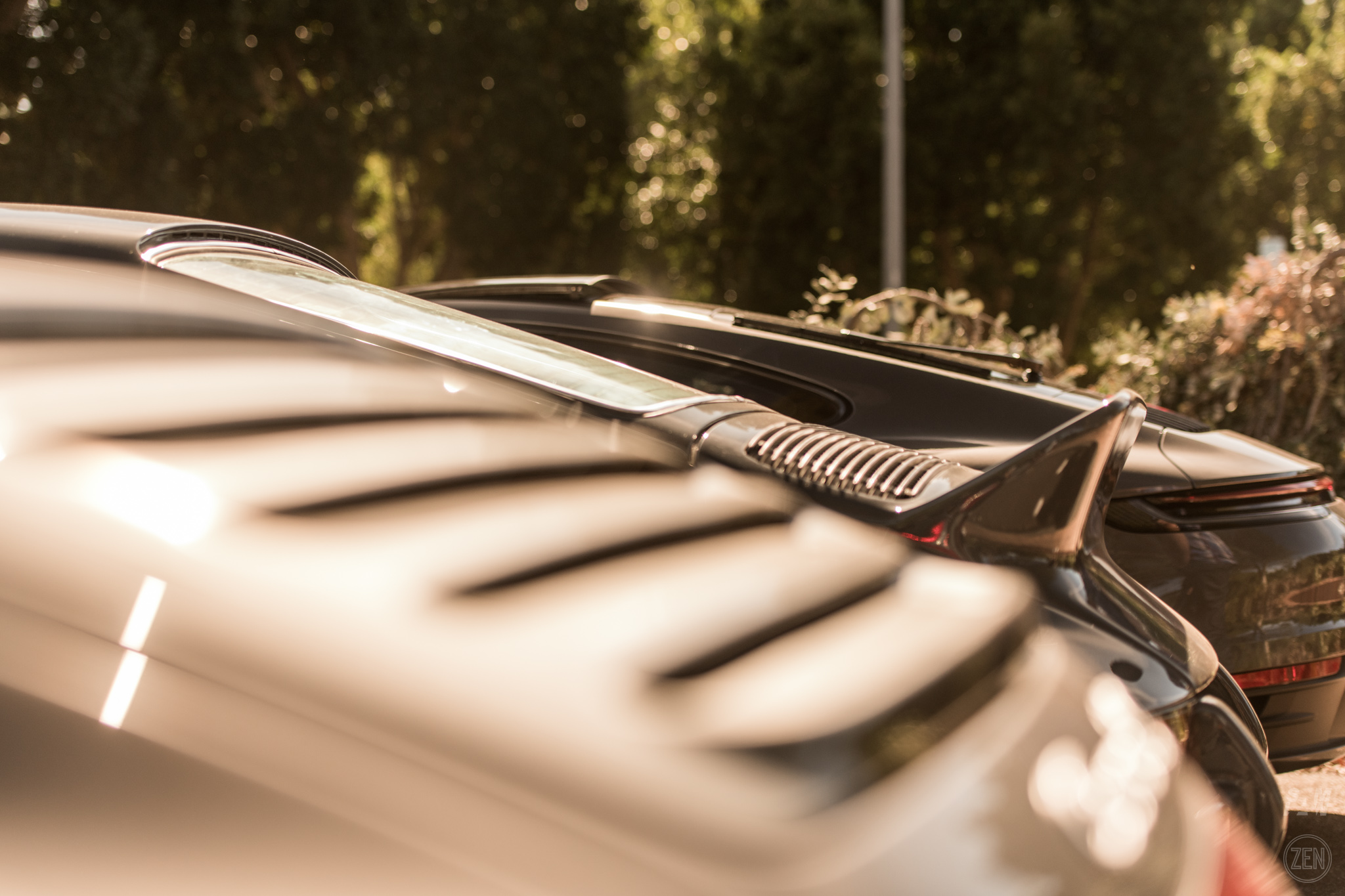 2019-10-27 - Autohaus Porsches & Coffee 151