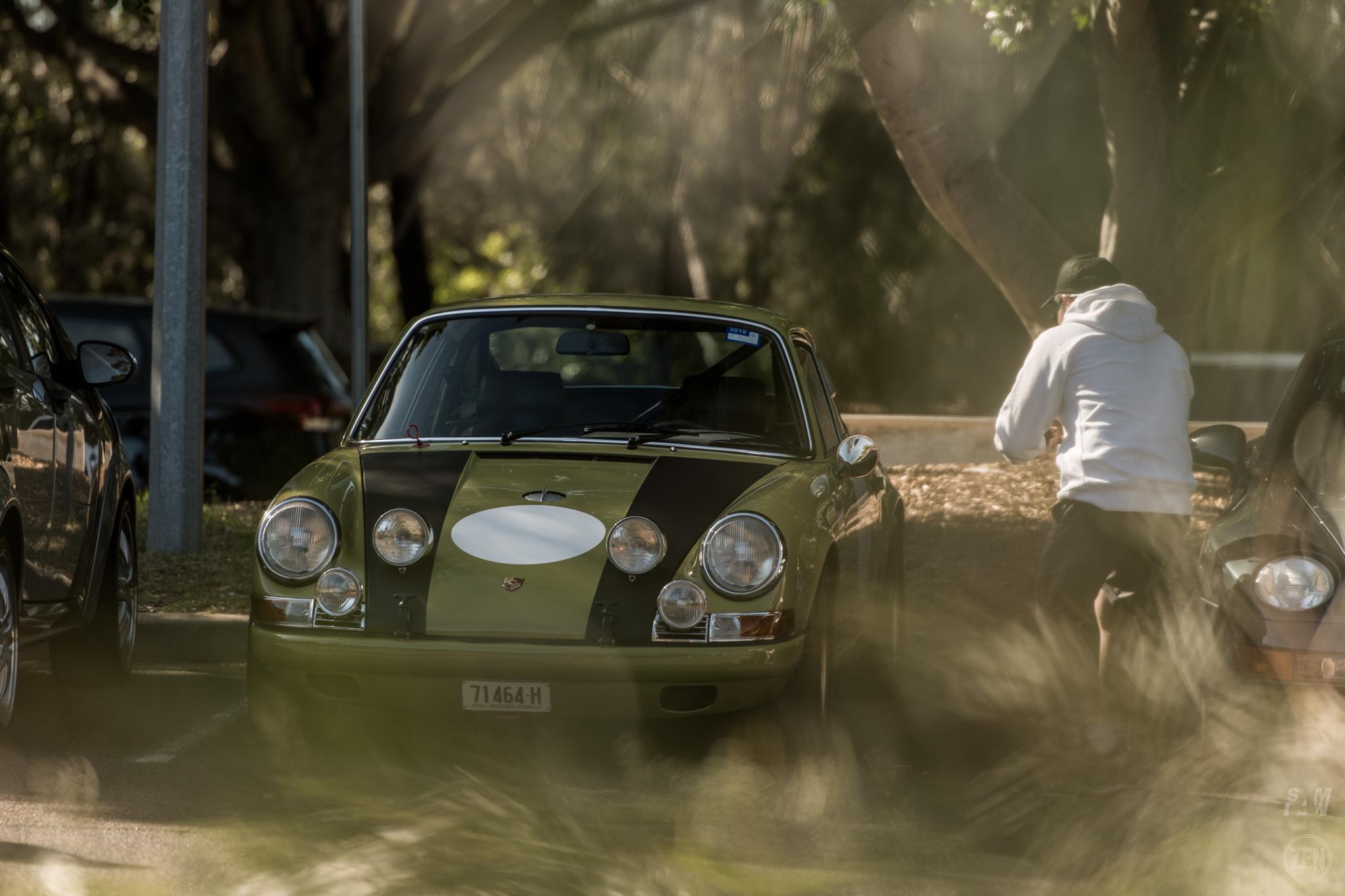 2019-10-27 - Autohaus Porsches & Coffee 152