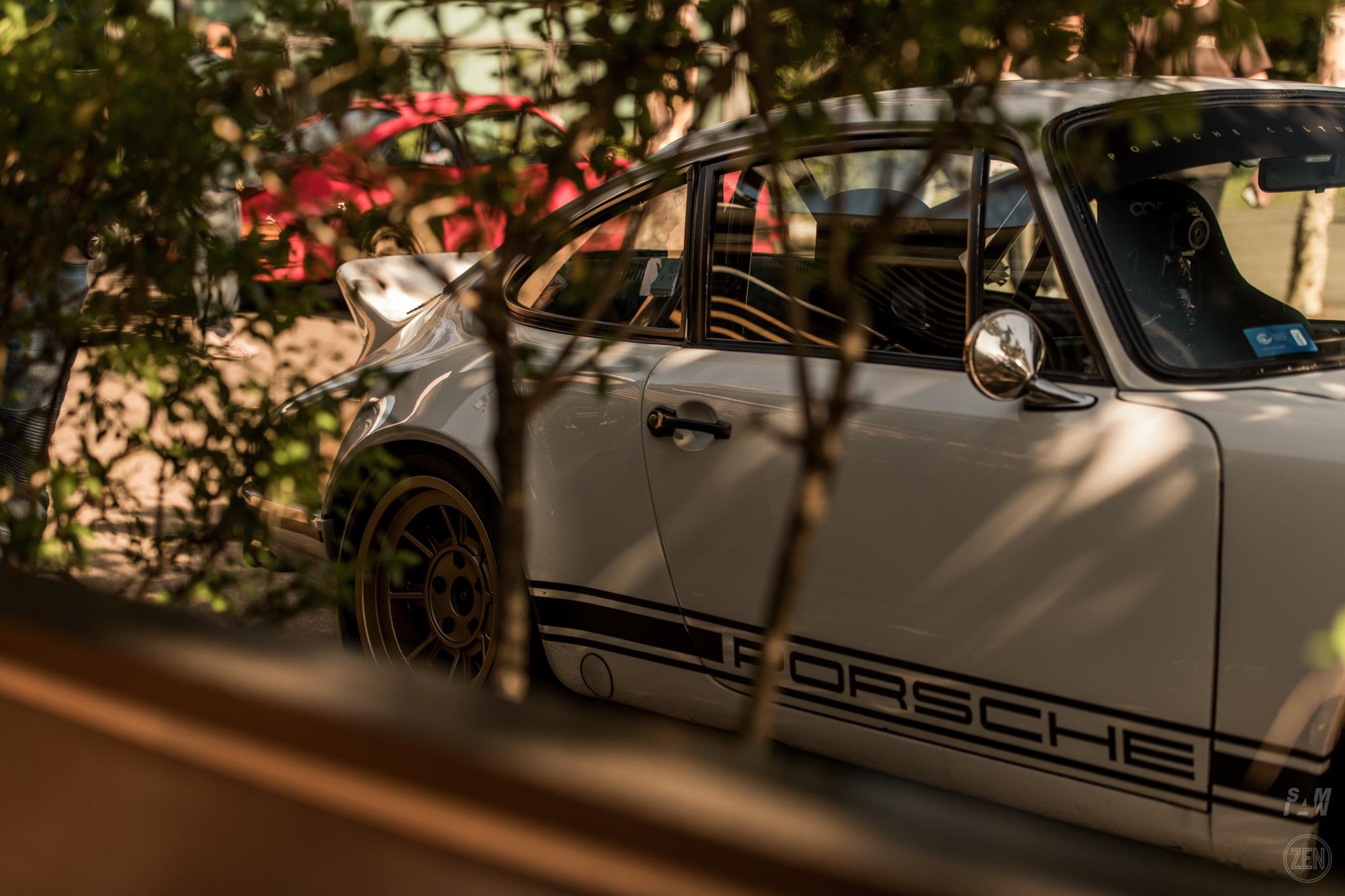 2019-10-27 - Autohaus Porsches & Coffee 153
