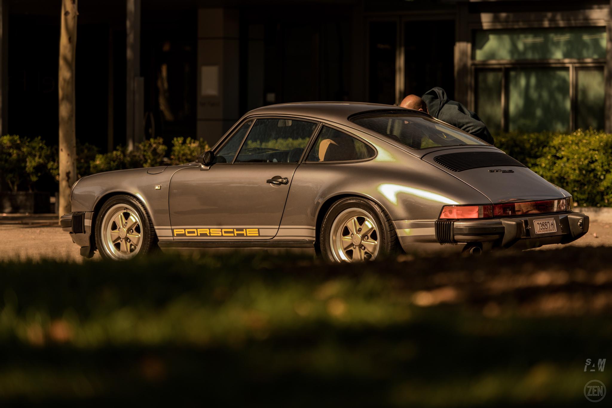 2019-10-27 - Autohaus Porsches & Coffee 156