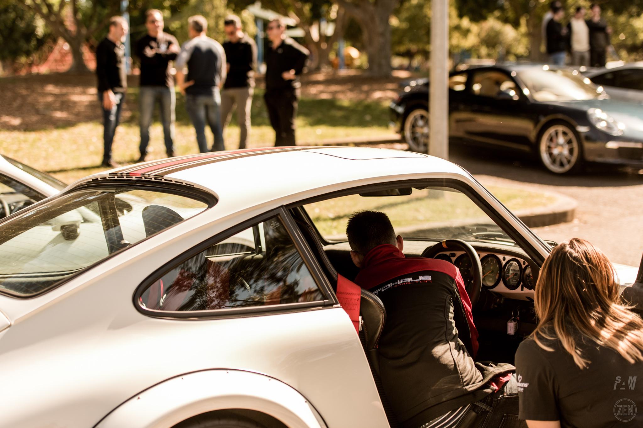 2019-10-27 - Autohaus Porsches & Coffee 169