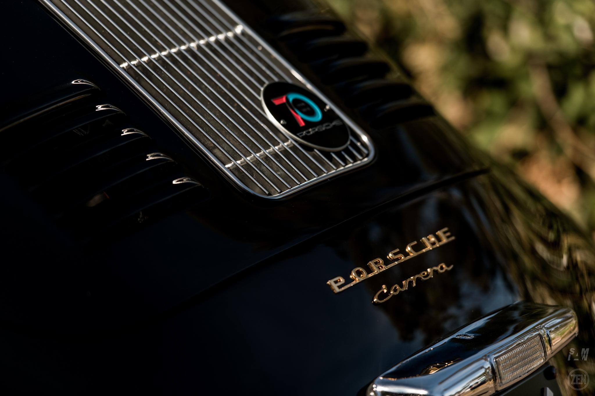 2019-10-27 - Autohaus Porsches & Coffee 170