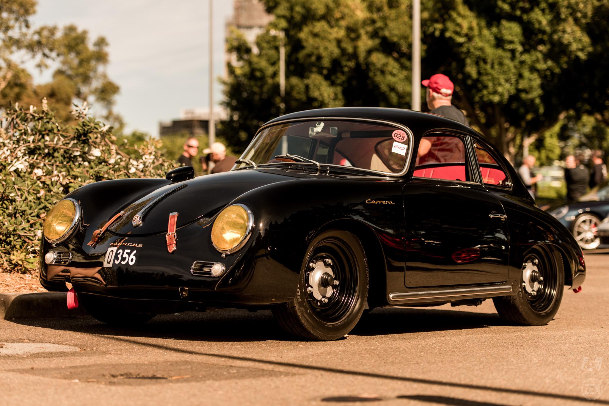 2019-10-27 - Autohaus Porsches & Coffee 171