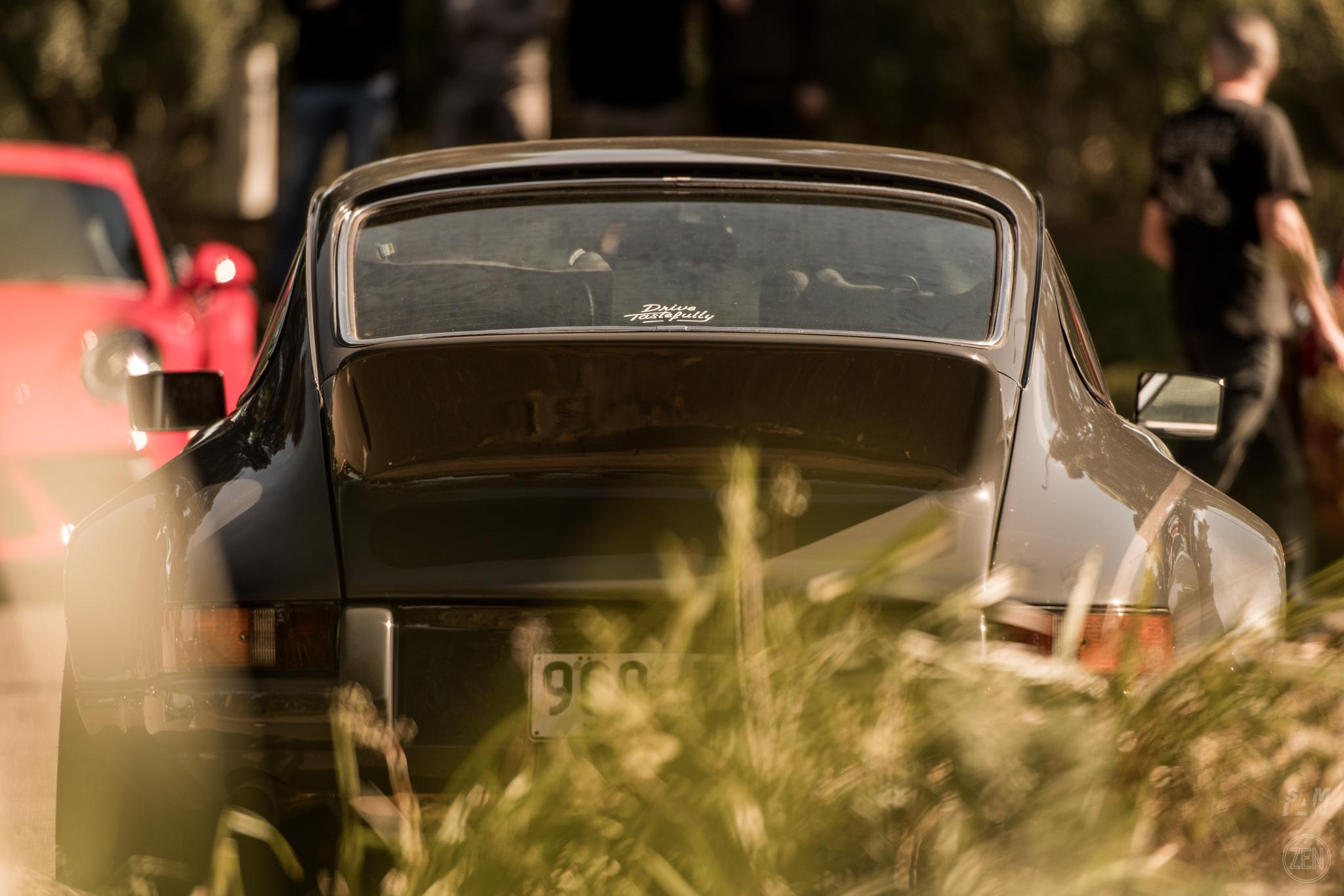 2019-10-27 - Autohaus Porsches & Coffee 173