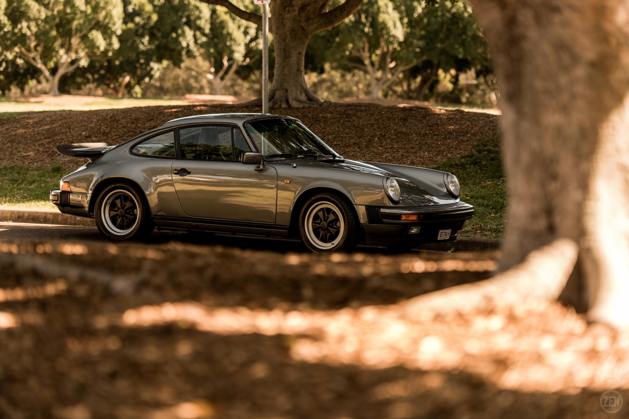 2019-10-27 - Autohaus Porsches & Coffee 176