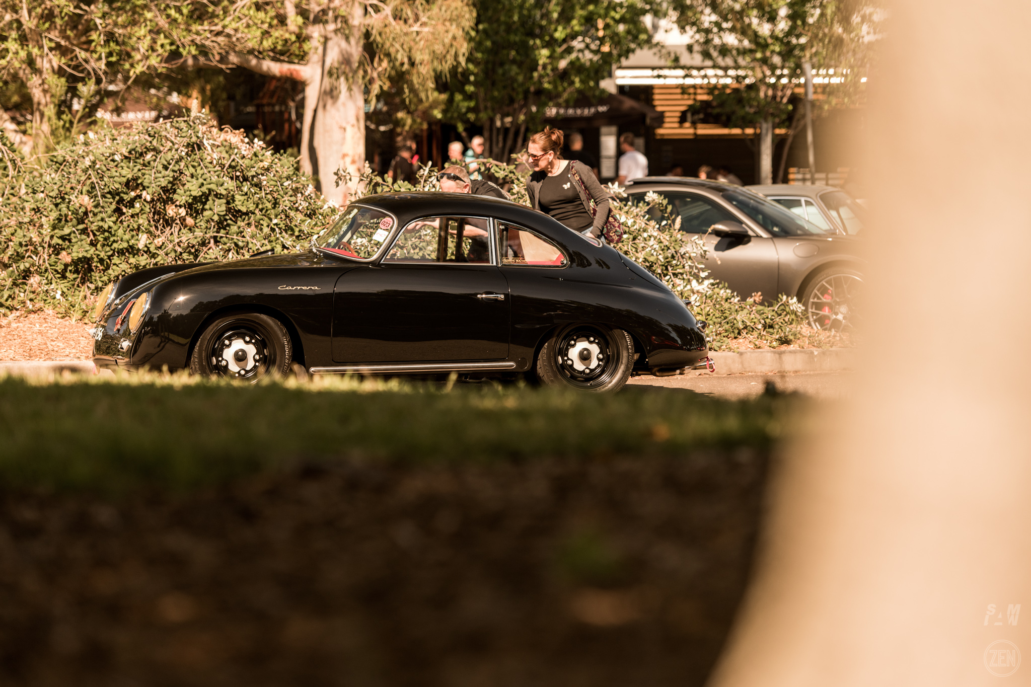 2019-10-27 - Autohaus Porsches & Coffee 179