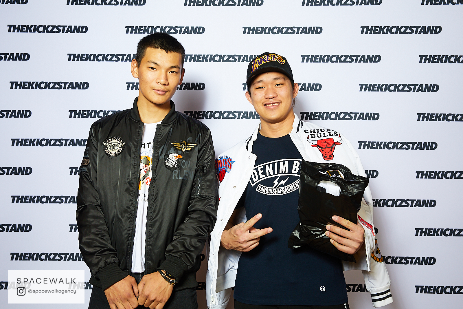 KICKZSTAND_BOOTH_033