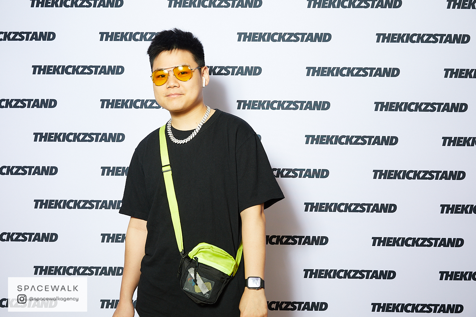 KICKZSTAND_BOOTH_046