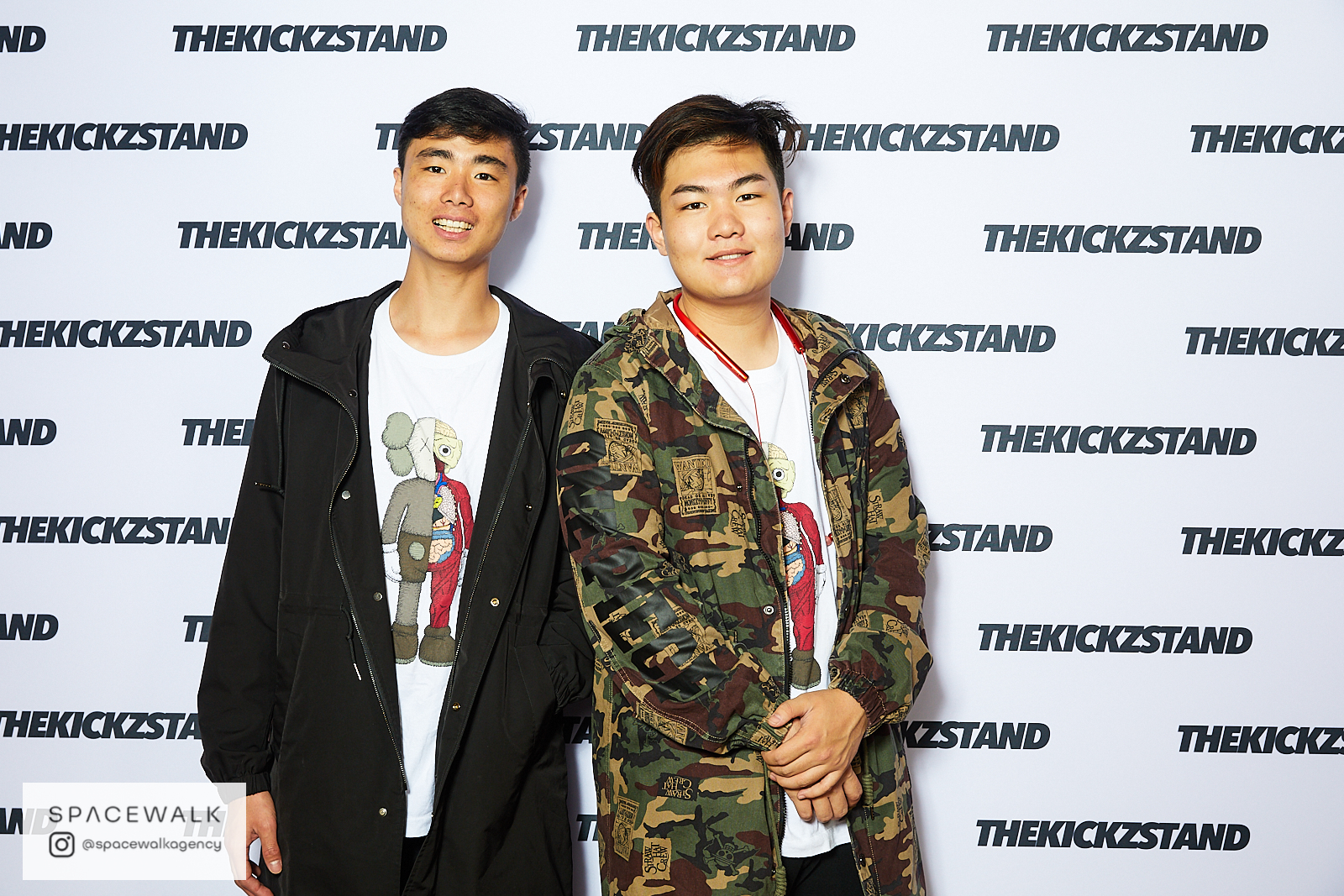 KICKZSTAND_BOOTH_049