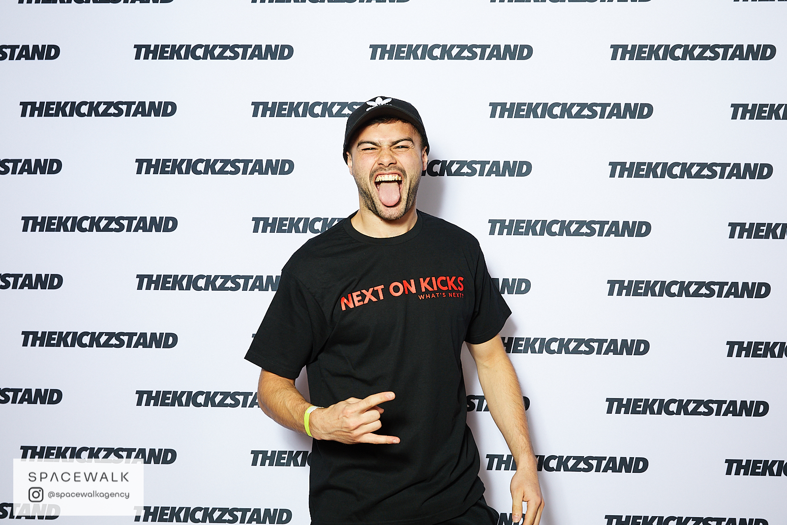 KICKZSTAND_BOOTH_054