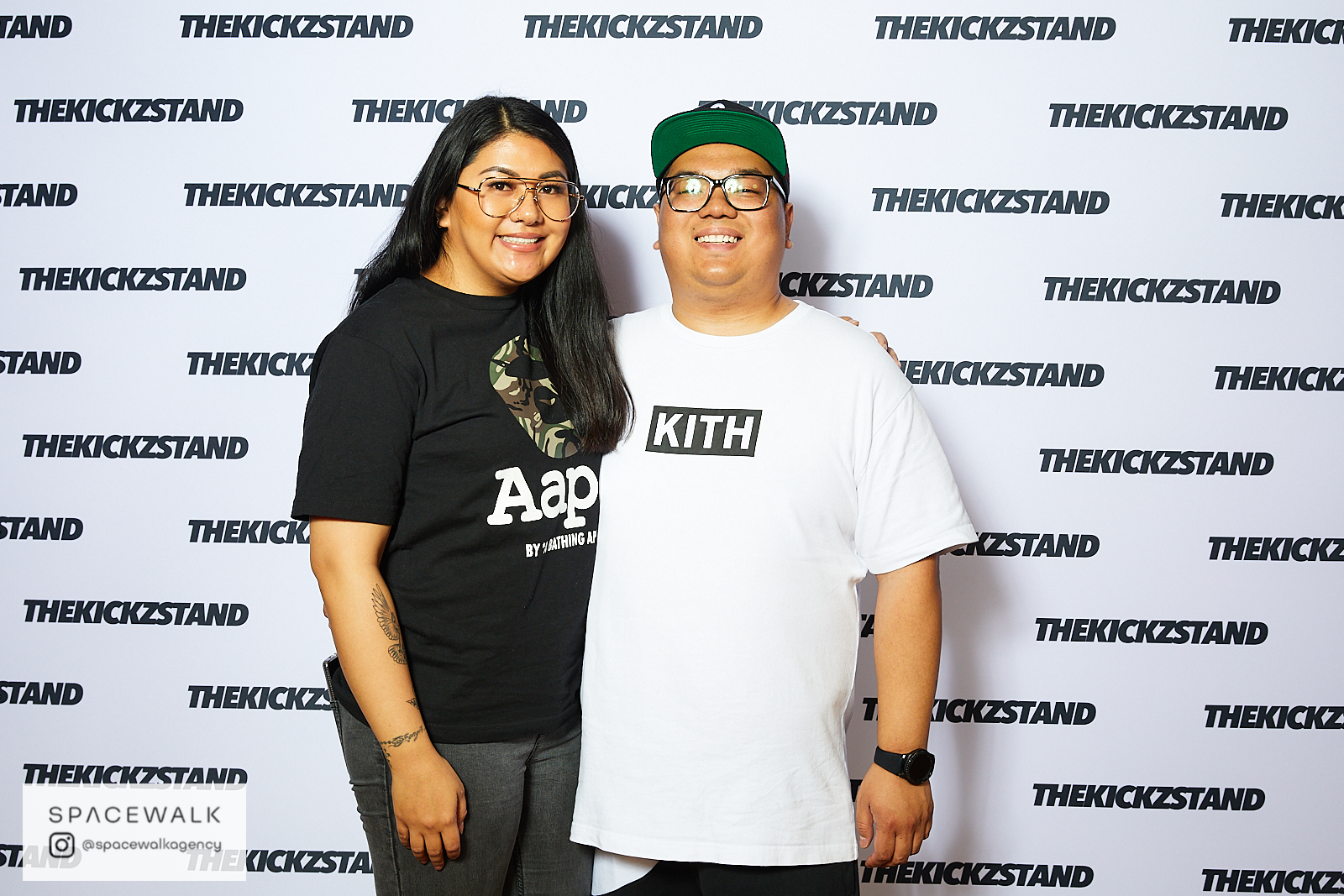 KICKZSTAND_BOOTH_064