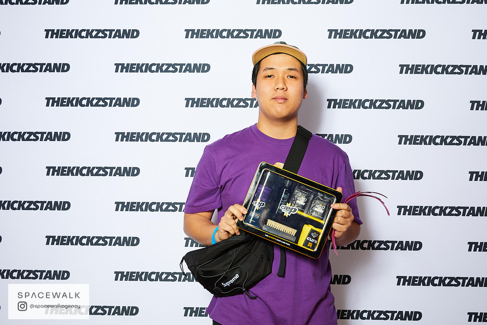 KICKZSTAND_BOOTH_066