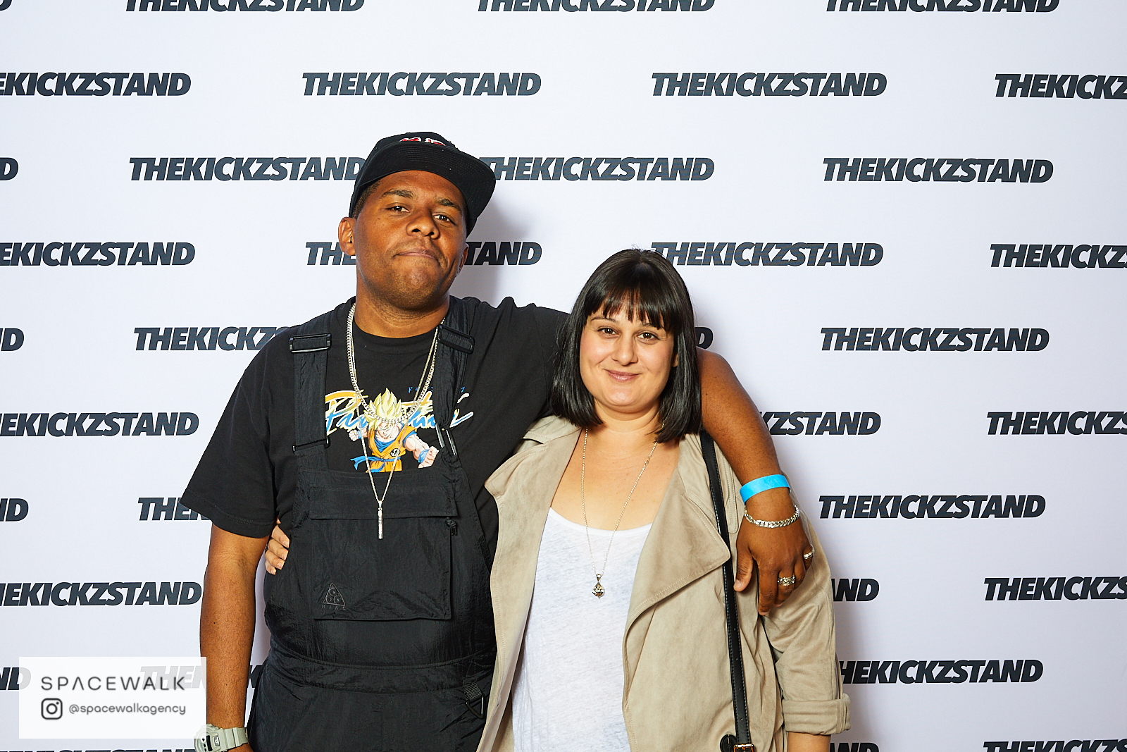 KICKZSTAND_BOOTH_073