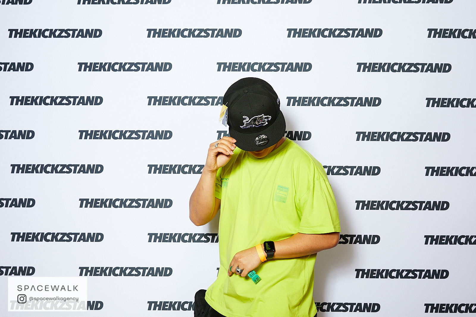 KICKZSTAND_BOOTH_089